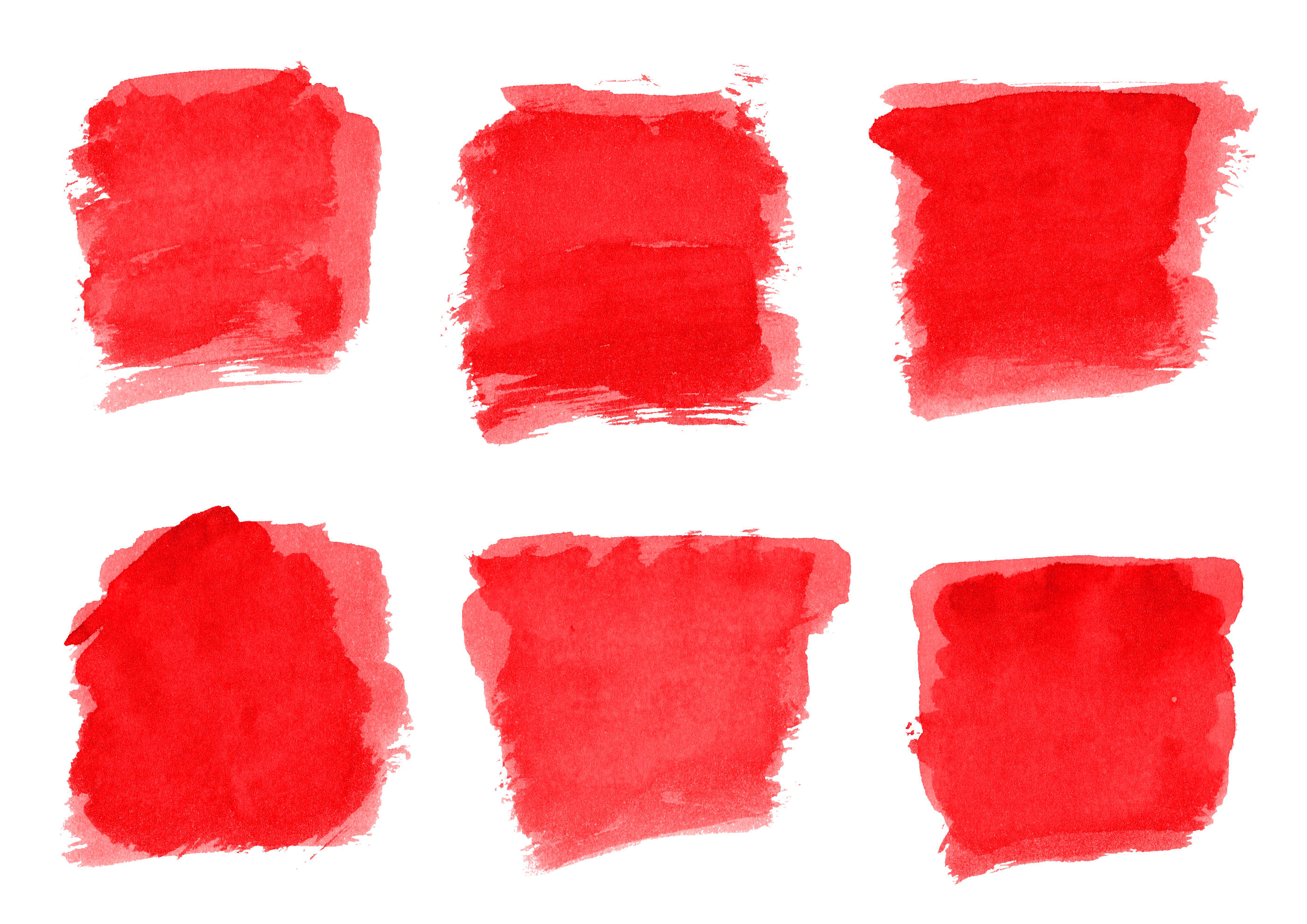 6-red-watercolor-brush-stroke-square-cover.jpg