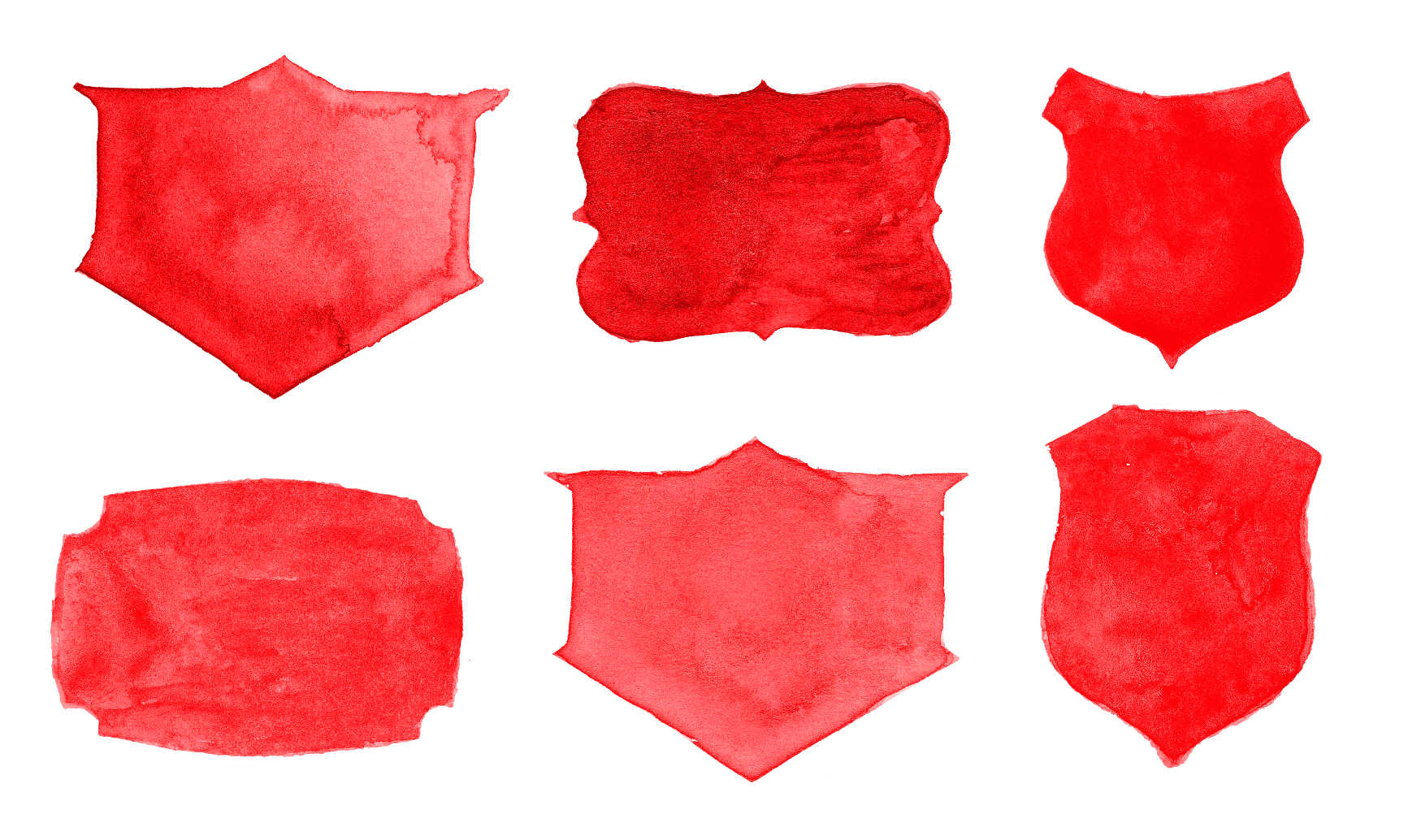 6-red-watercolor-label-cover.jpg