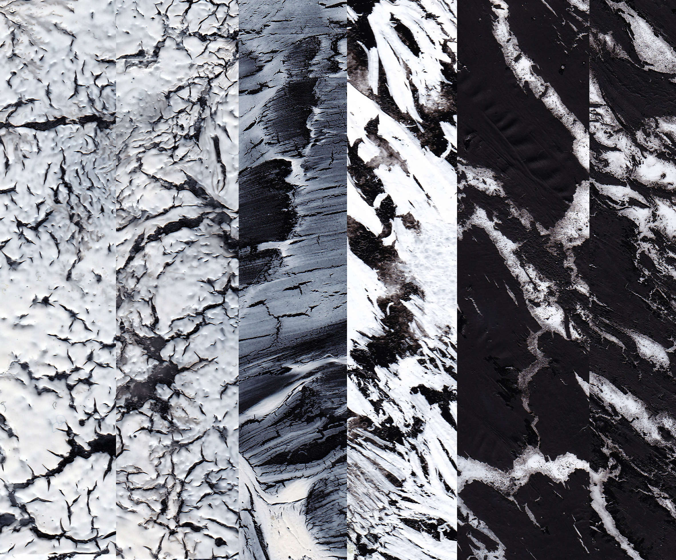 7-black-and-white-cracked-paint-texture-cover.jpg