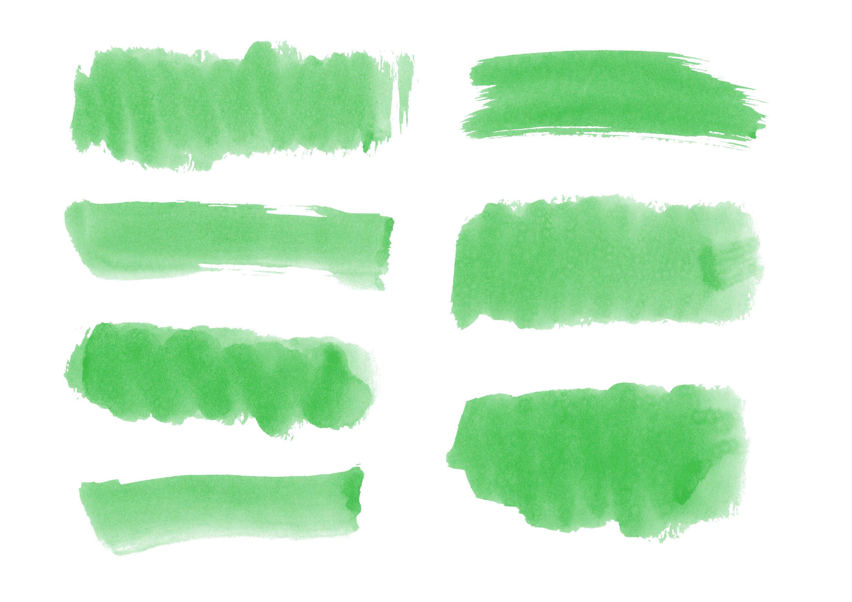 7-light-green-watercolor-brush-stroke-cover.jpg