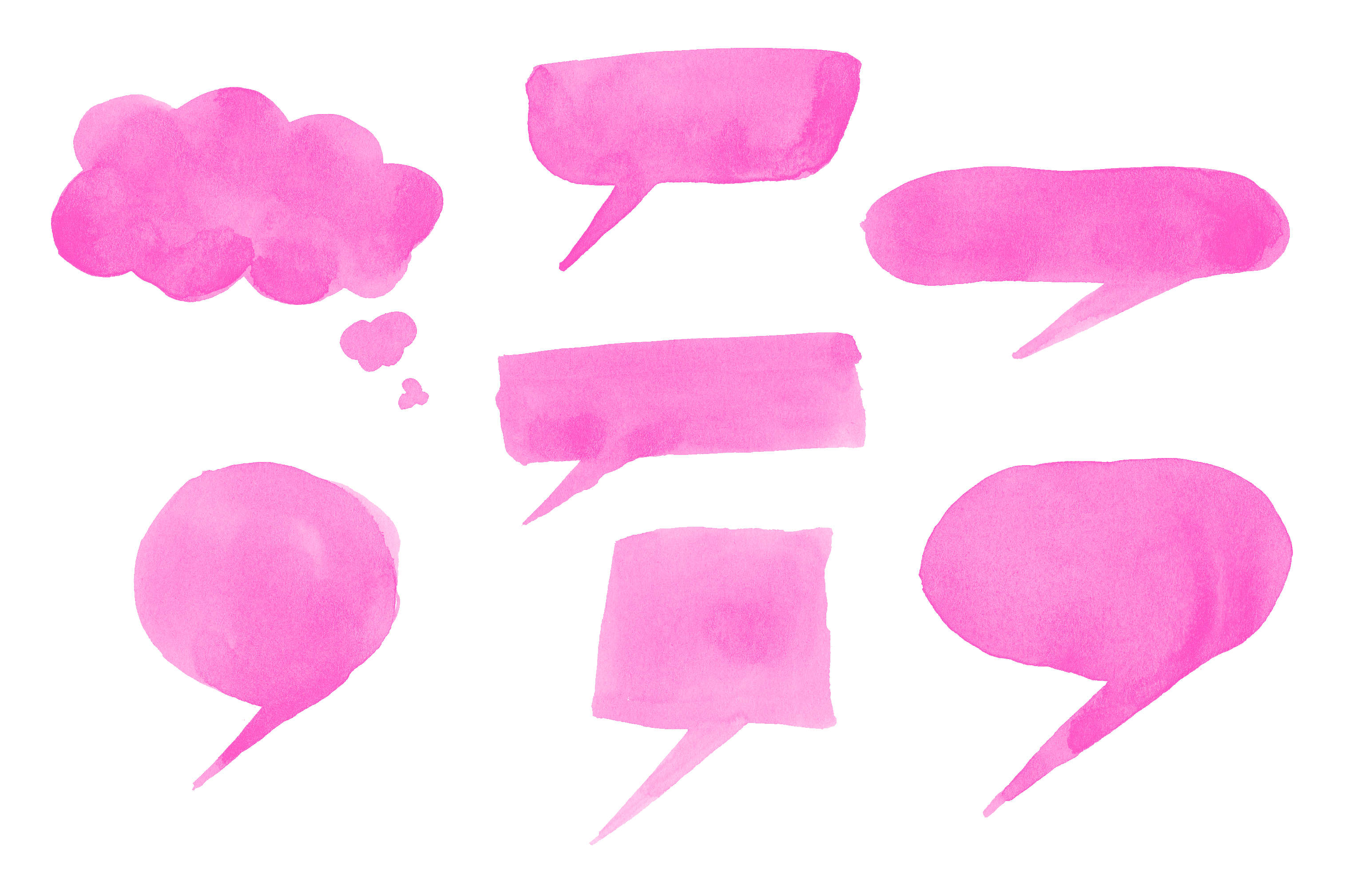 7-pink-watercolor-speech-bubble-cover.jpg