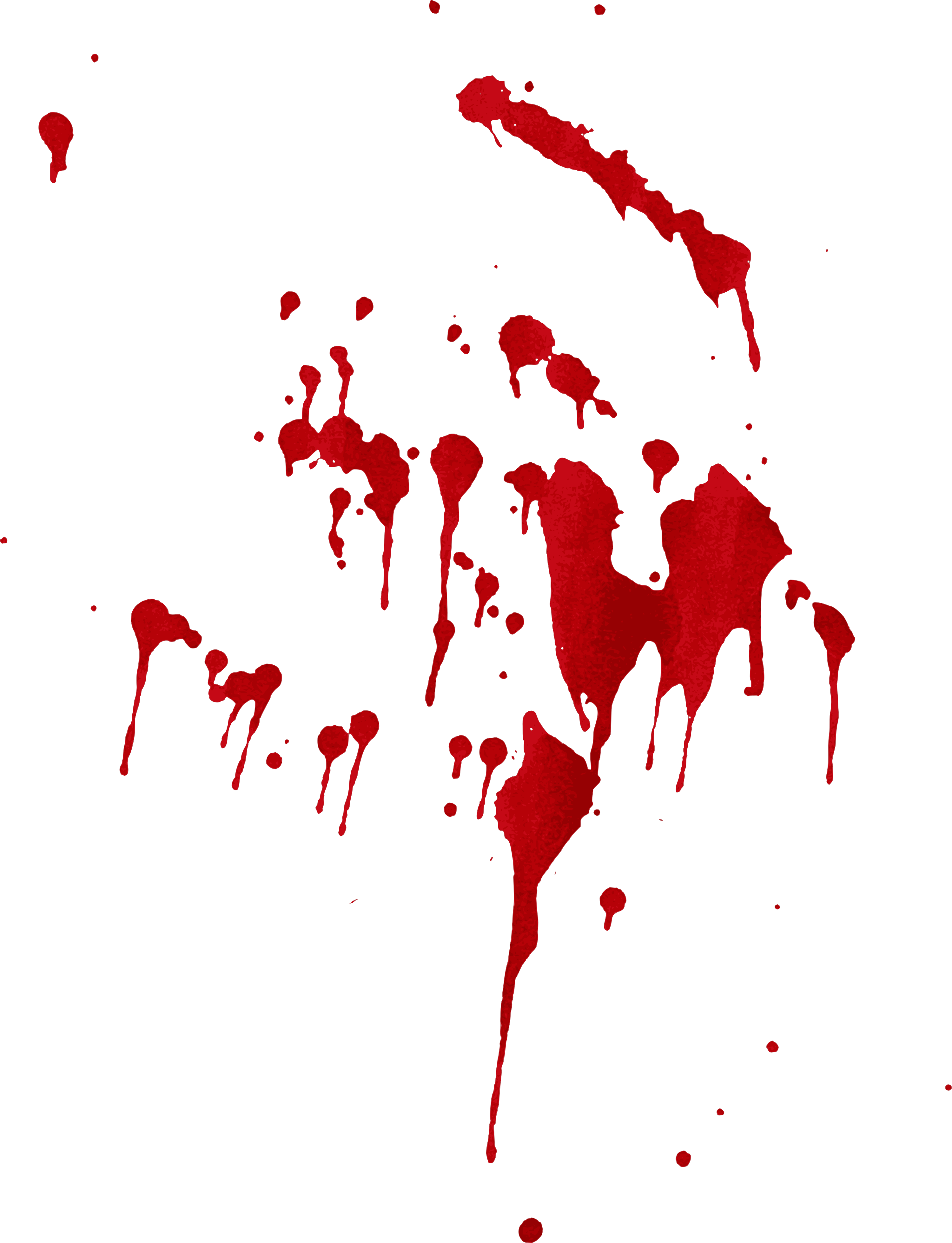 Blood Splatter Texture Png : Blood sprays, puddles, smears, splatters and more.