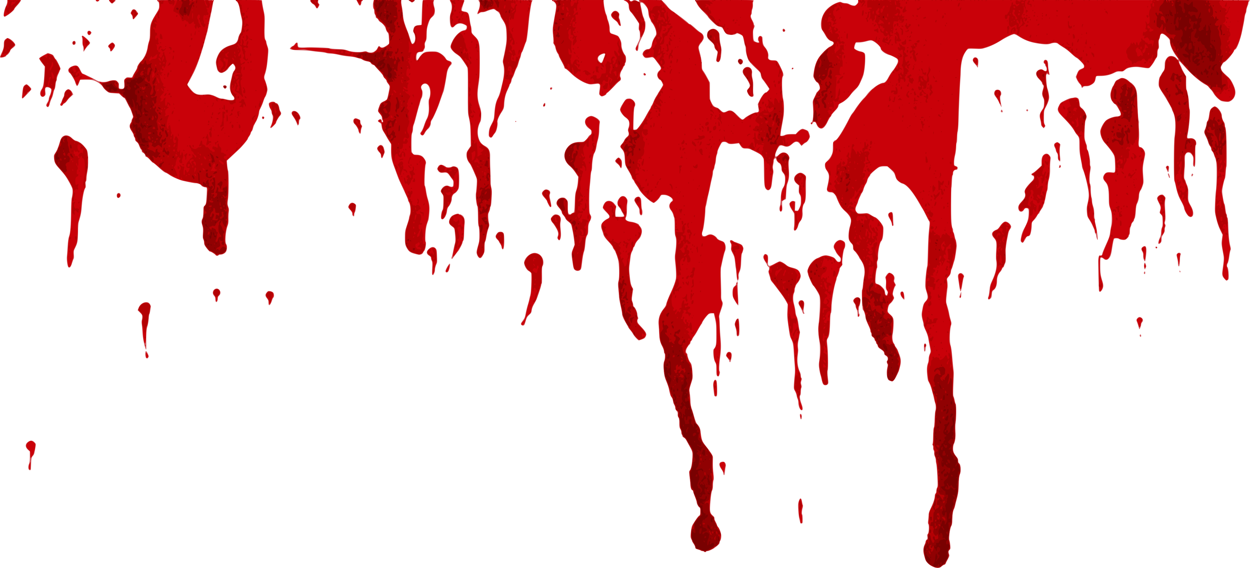 8 Blood Splatter Drip Png Transparent Onlygfx Com Variations include pools, sprays, handprints, and footprints. 8 blood splatter drip png transparent
