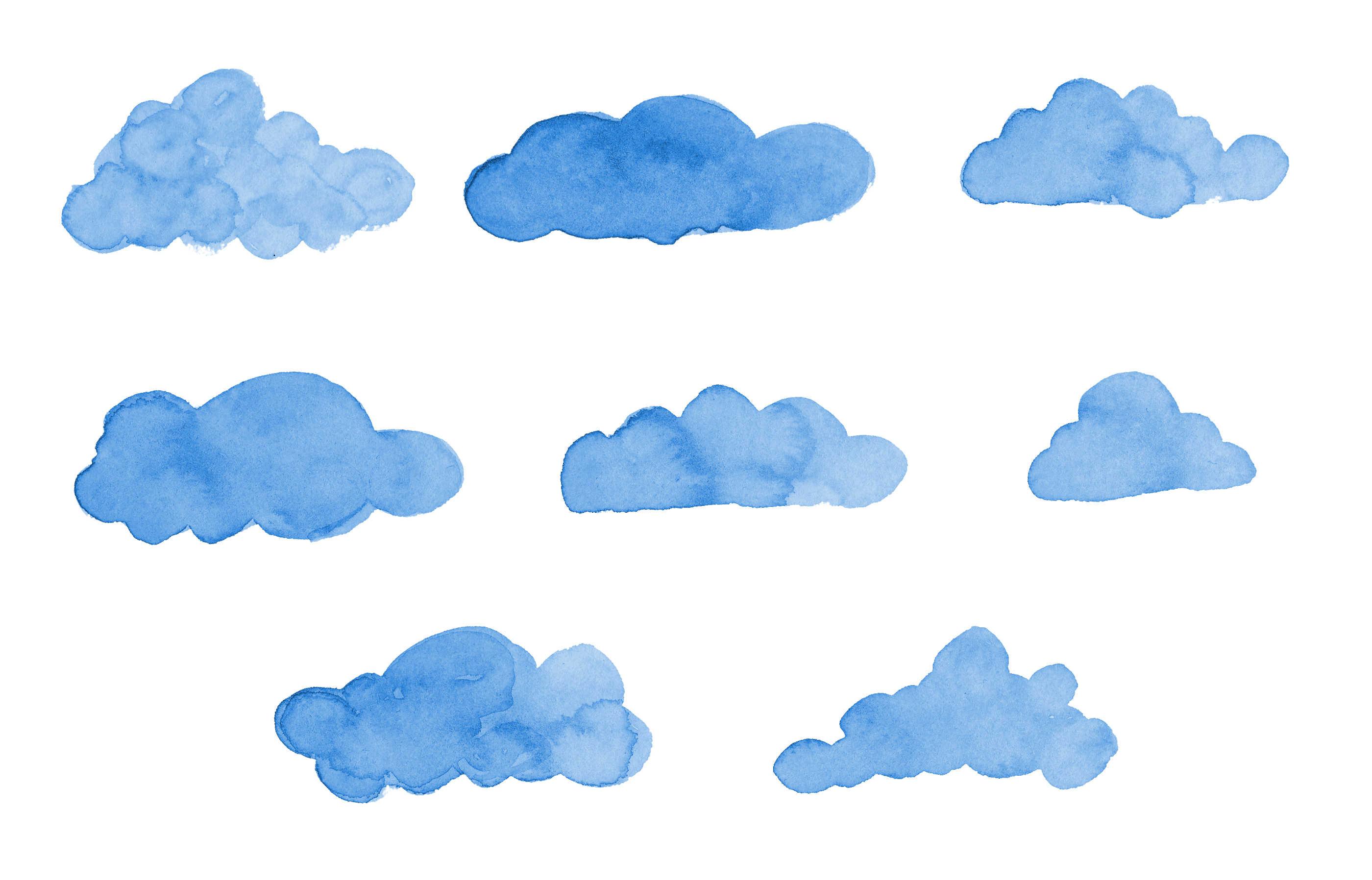 8-blue-watercolor-cloud-cover.jpg