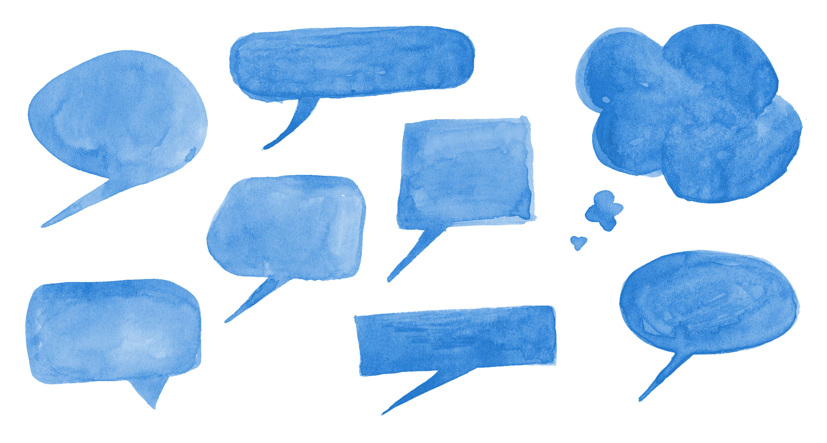 8-blue-watercolor-speech-bubble-cover.jpg