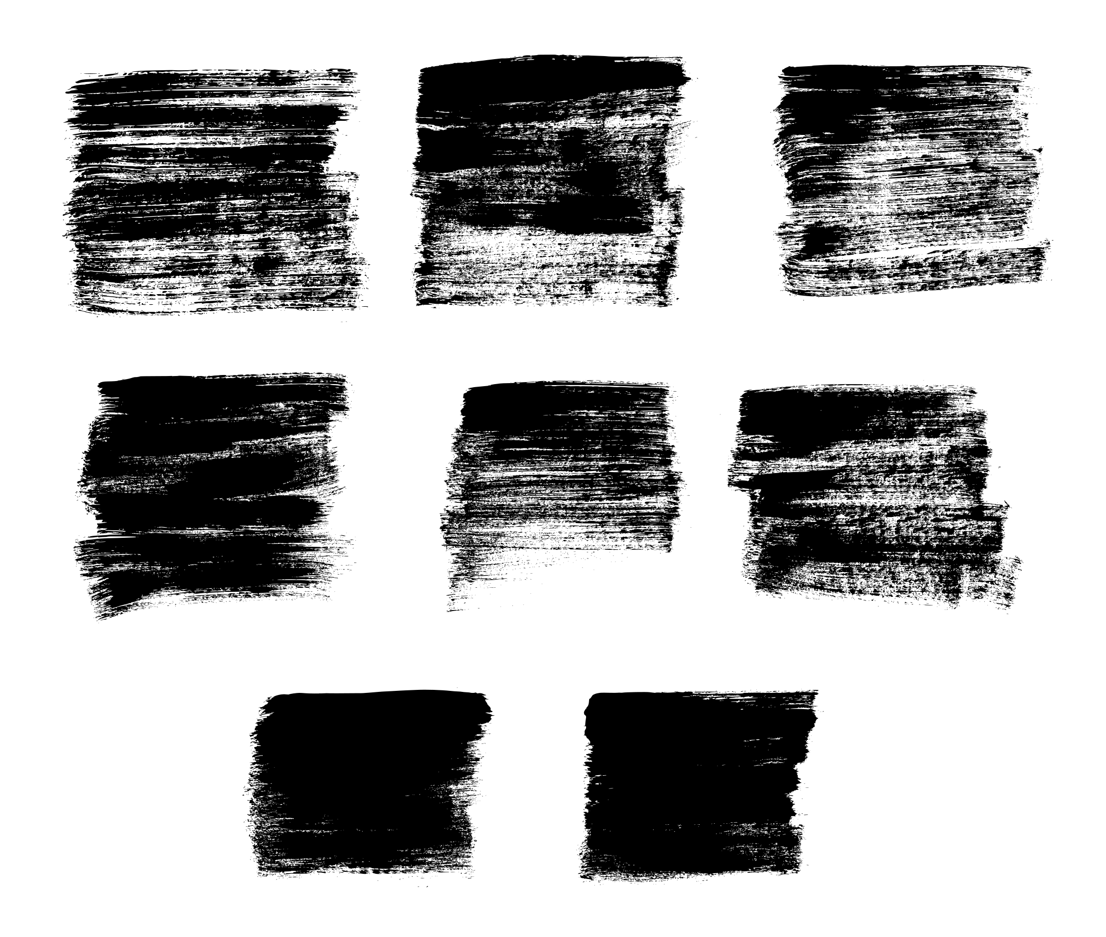 8-grunge-brush-stroke-square-cover.png