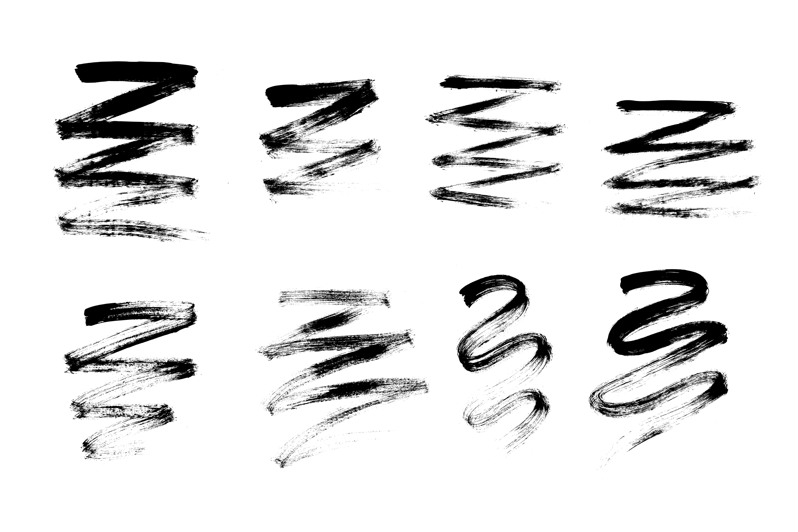 8-grunge-brush-stroke-zig-zag-cover.png
