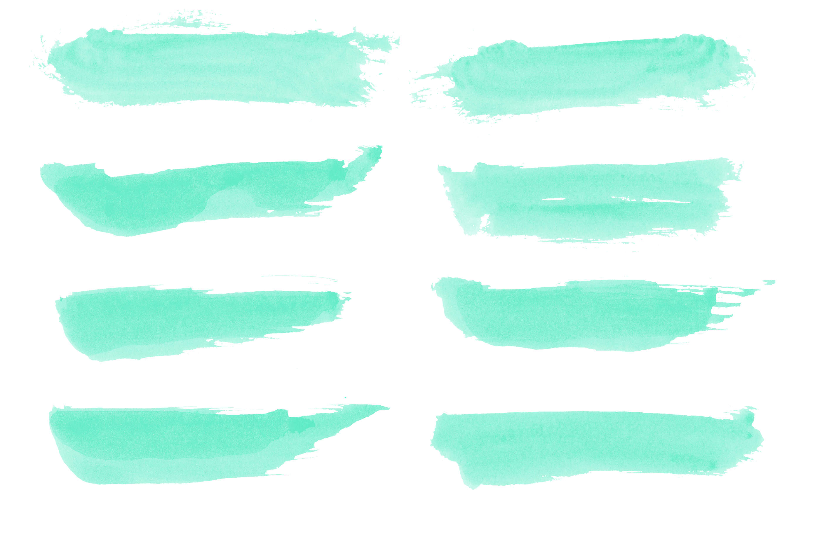8-light-turquoise-watercolor-brush-stroke-cover.jpg