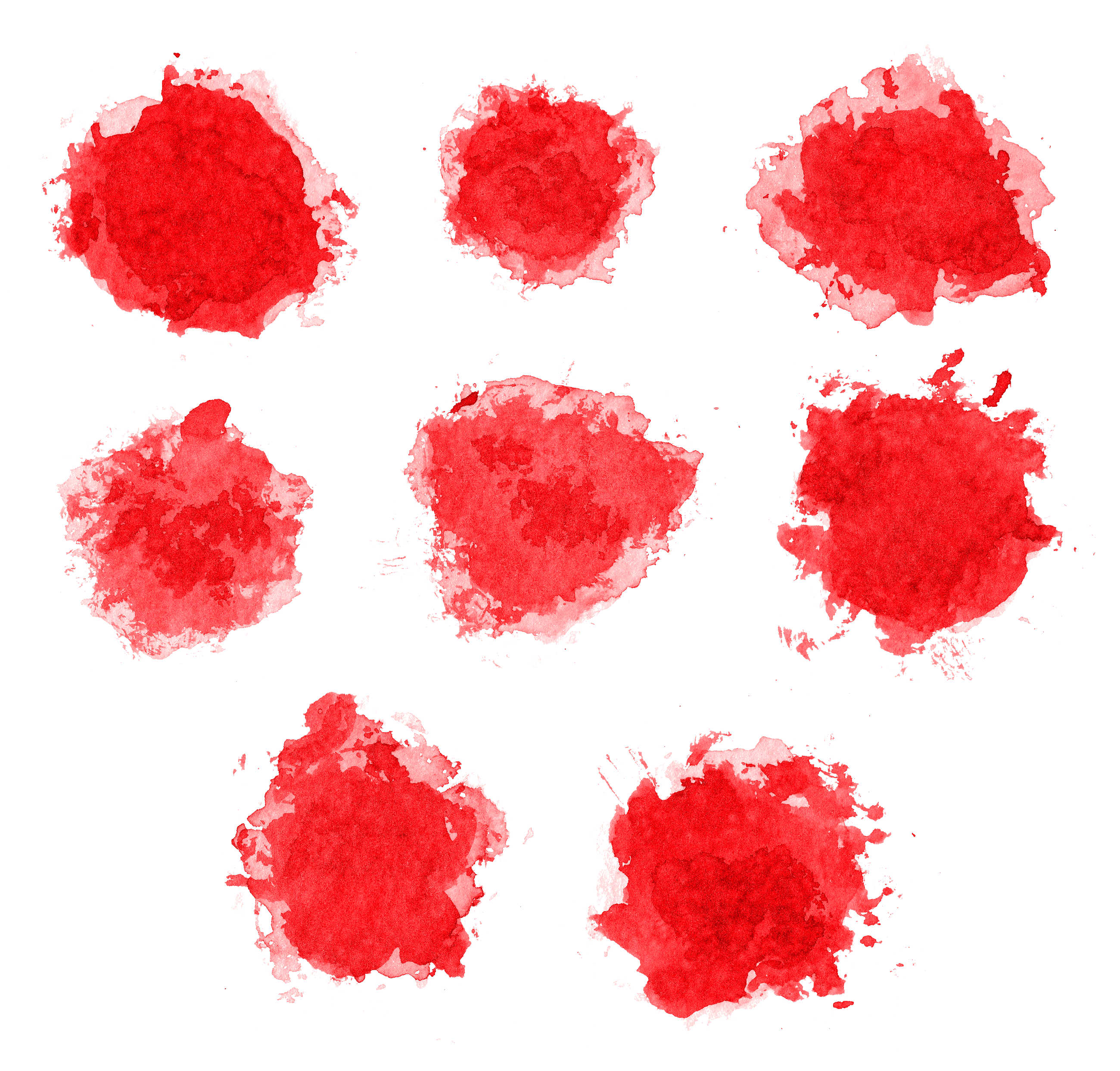8-red-watercolor-blob-cover.jpg