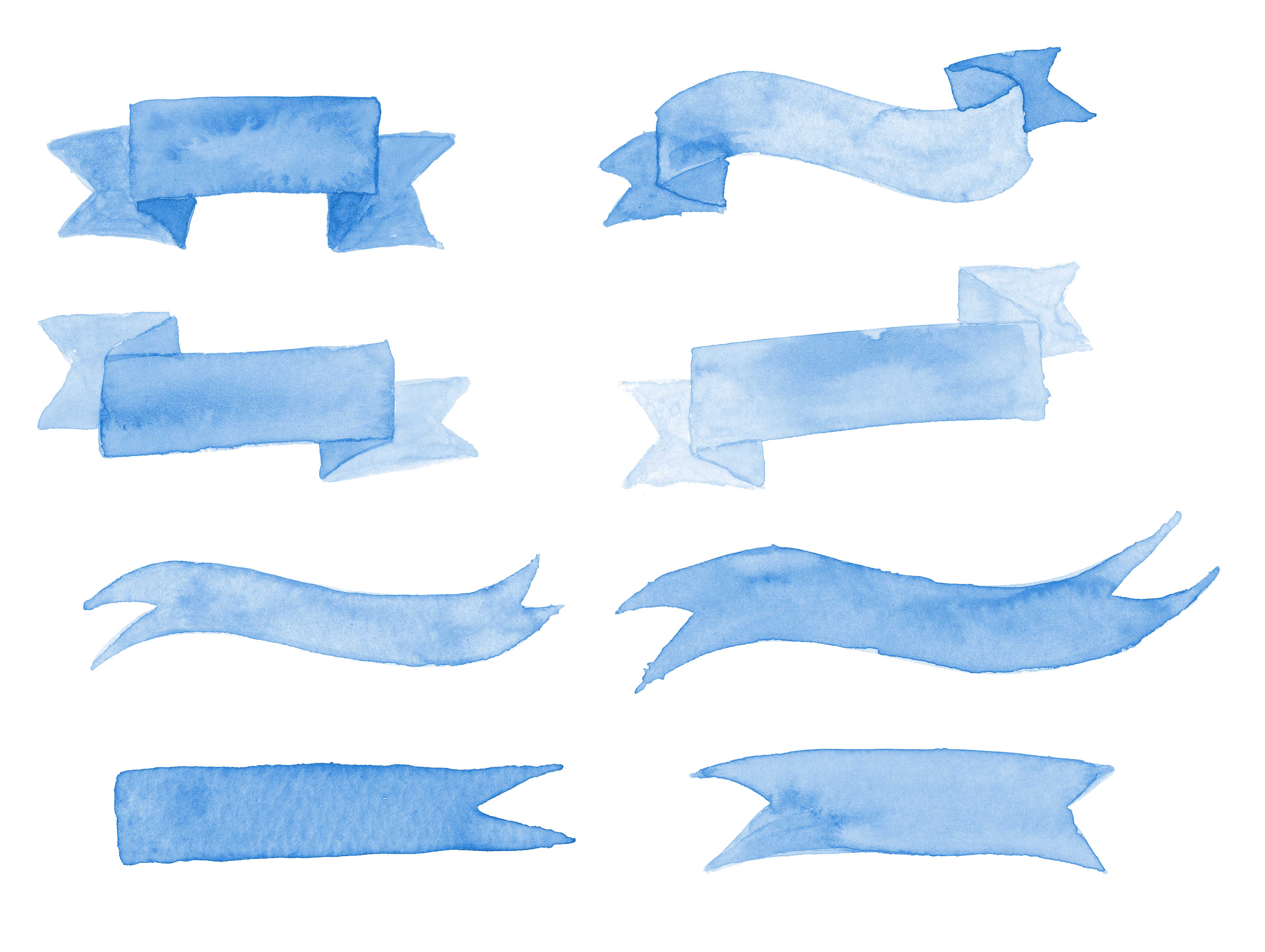 blue-watercolor-ribbon-banner-cover.jpg