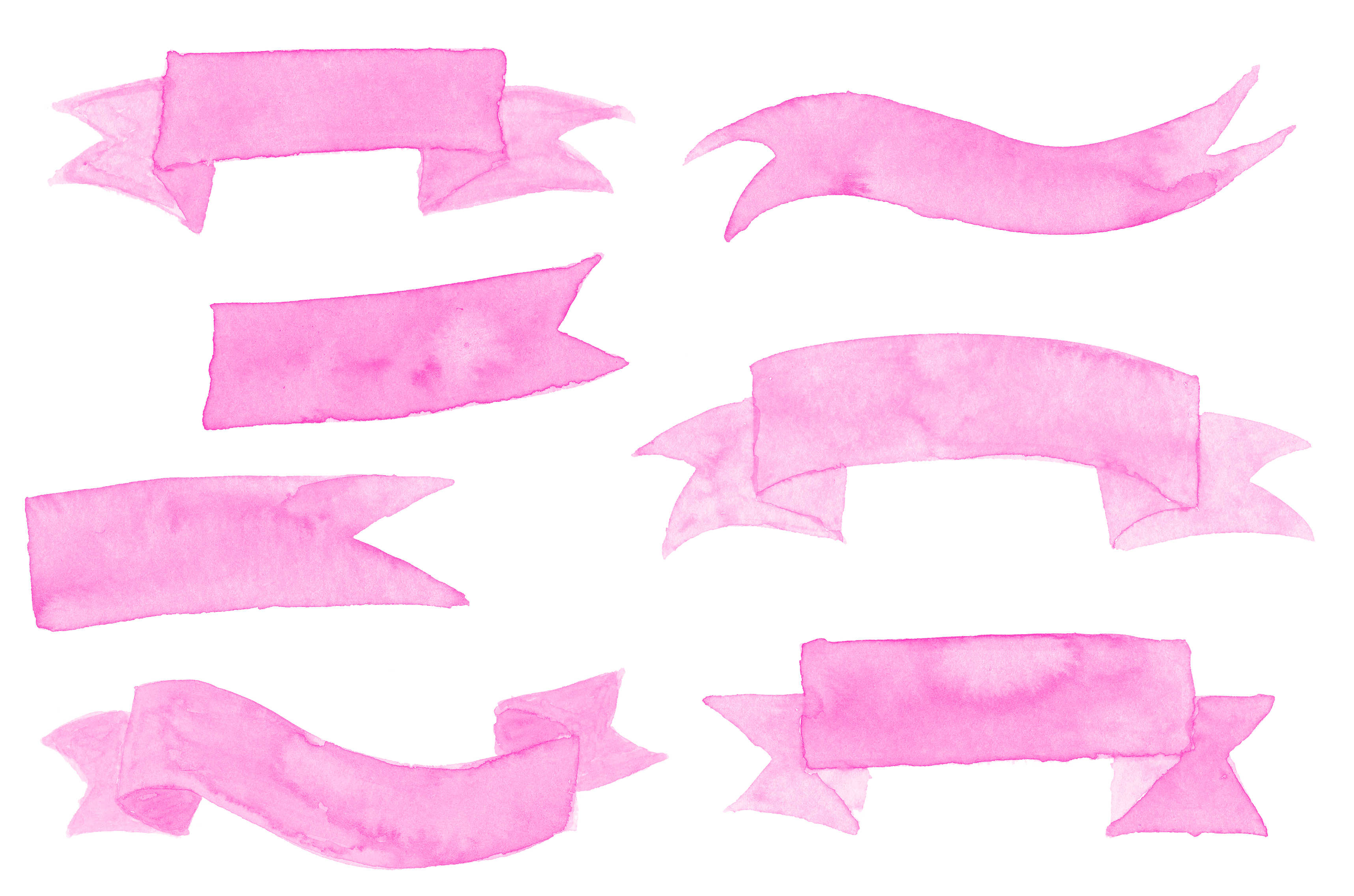 pink-watercolor-ribbon-banner-cover.jpg