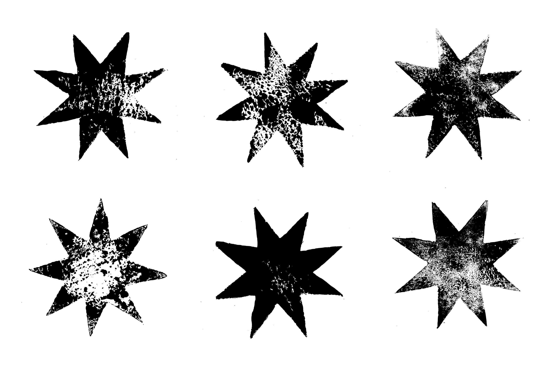 6-grunge-8-corner-star-cover.jpg