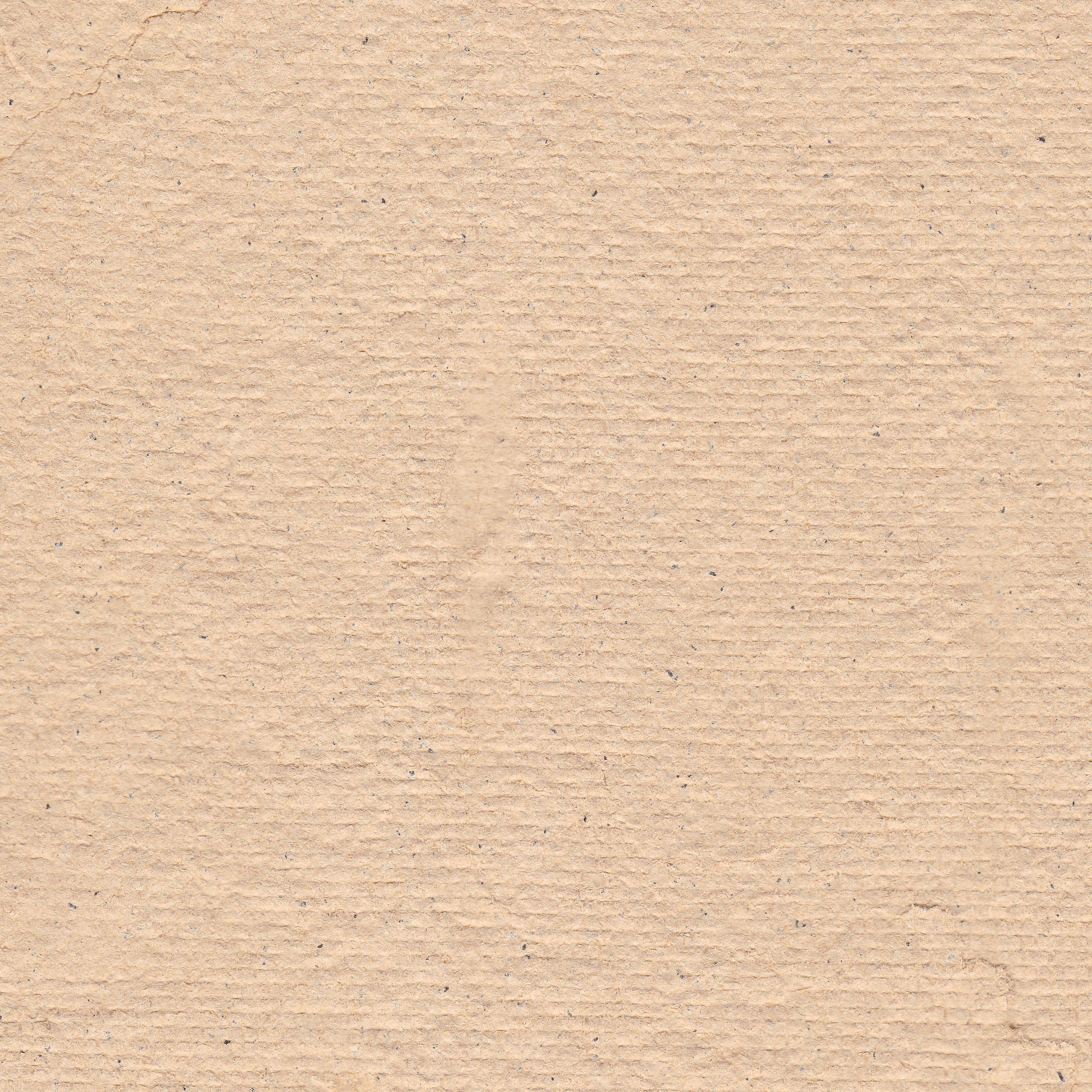 6 Rough Seamless Recycled Vintage Paper Texture (JPG