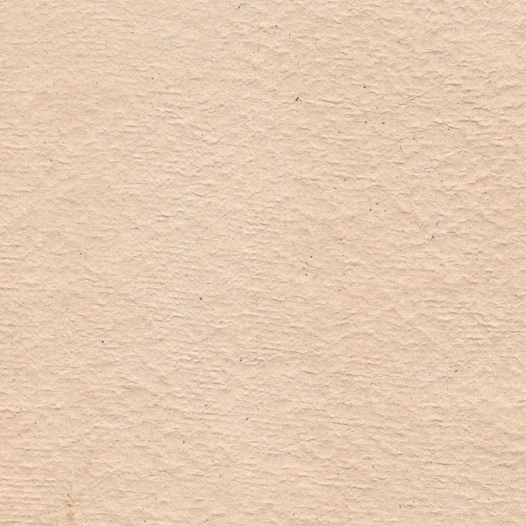 6 Rough Seamless Recycled Vintage Paper Texture (JPG ...