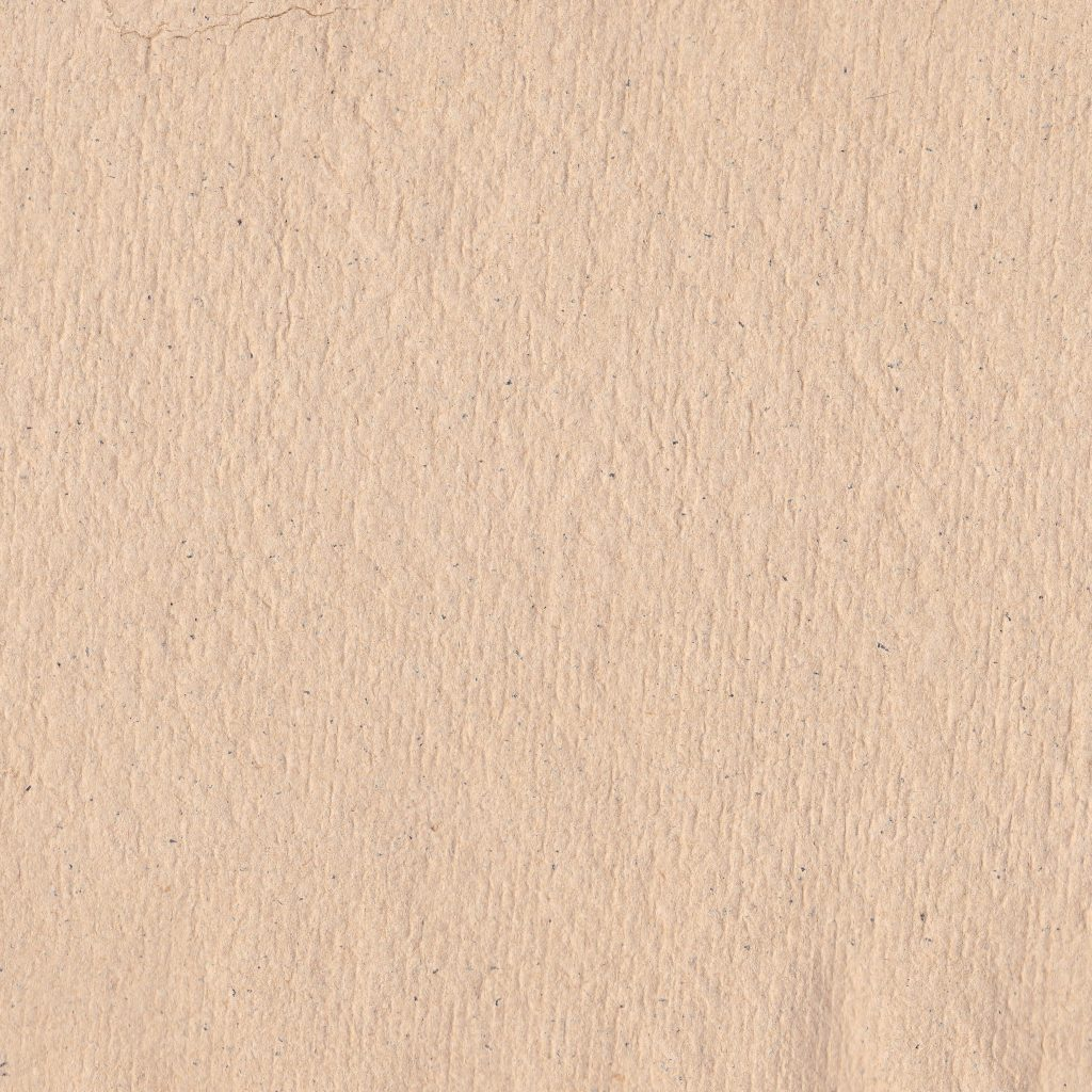 6 rough seamless recycled vintage paper texture  jpg