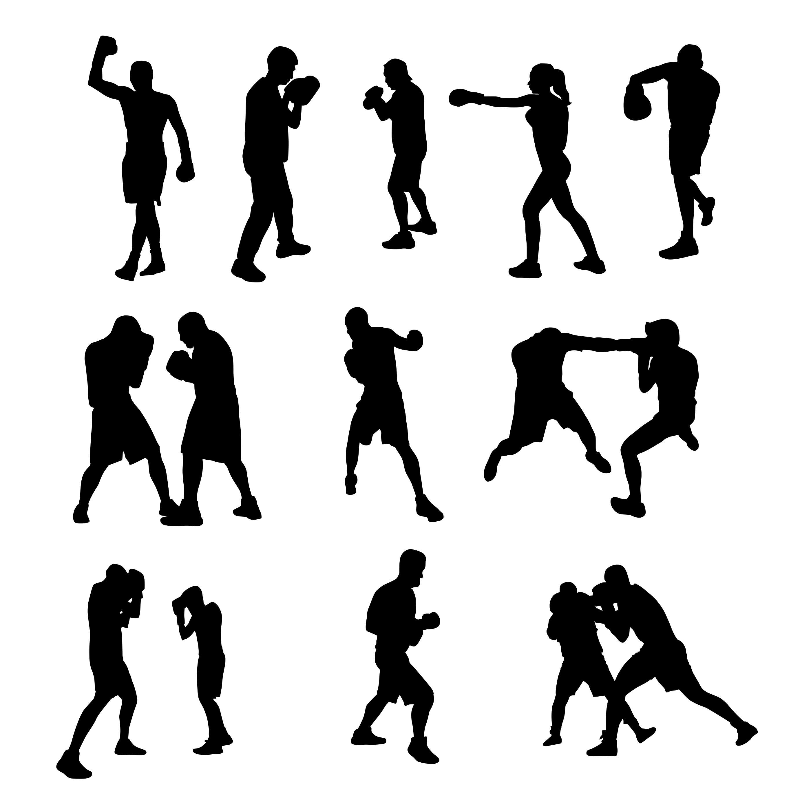 10-boxing-silhouette-cover.jpg