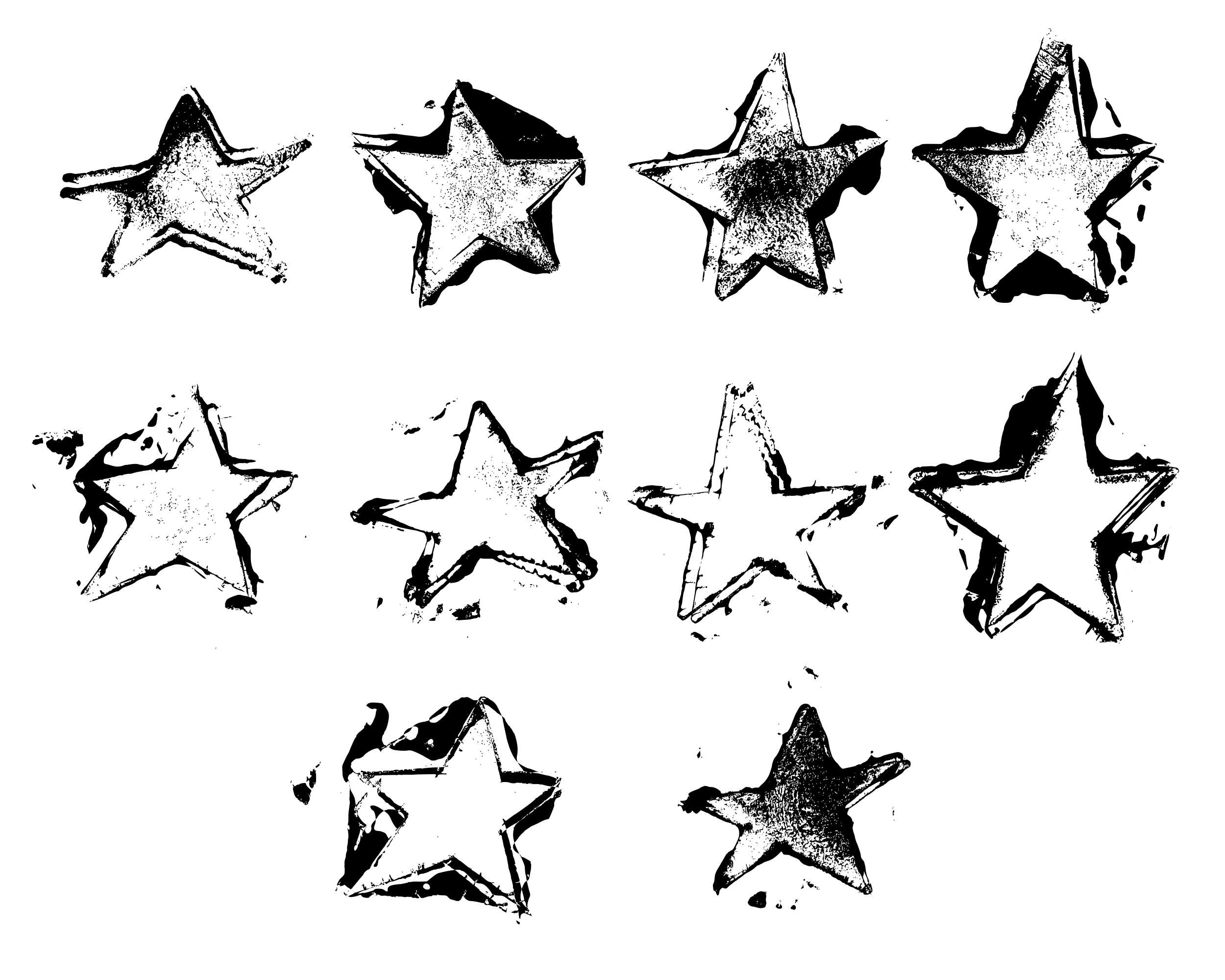 10-grunge-stamp-star-cover.jpg