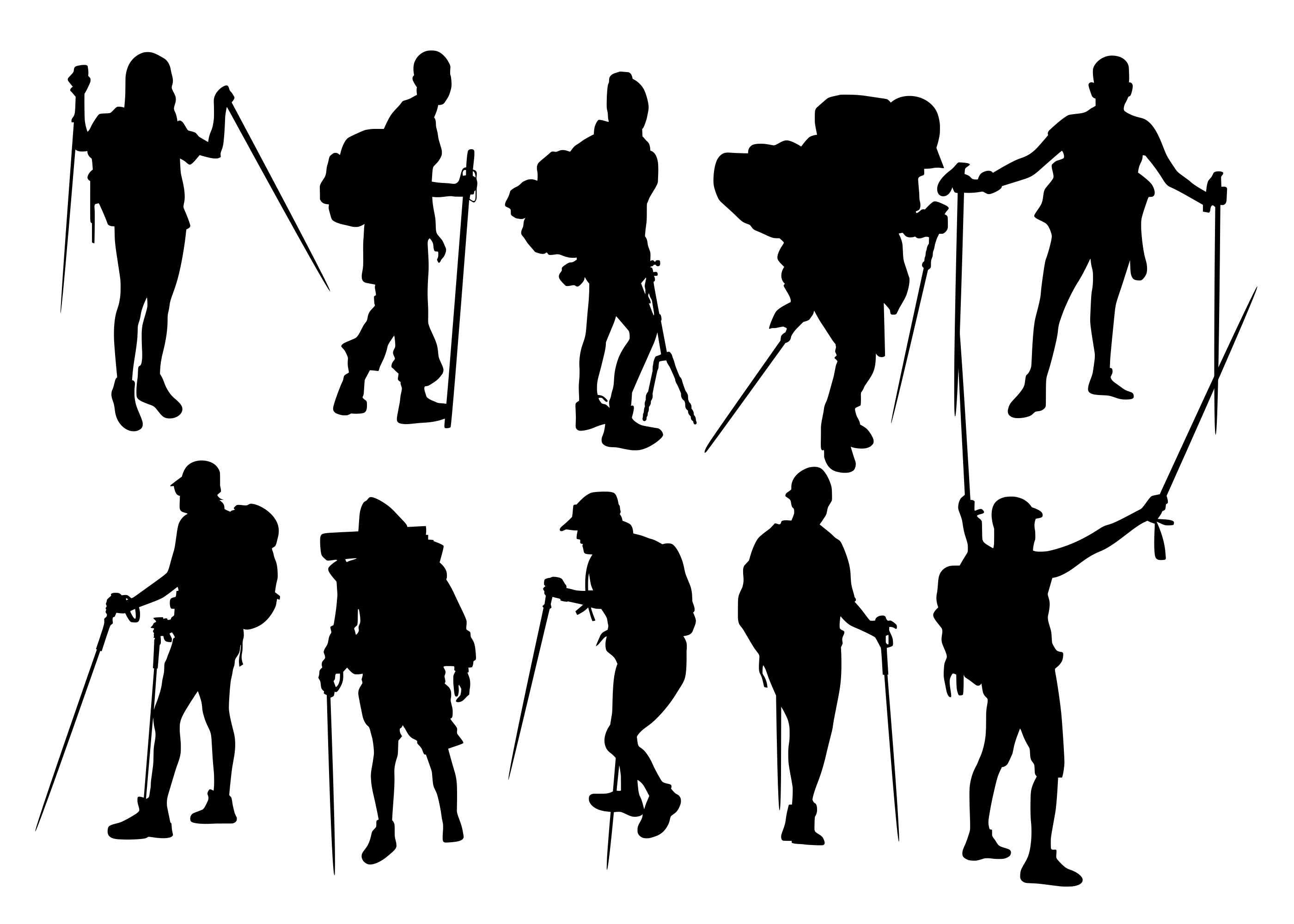 10-hiker-silhouette-cover.jpg