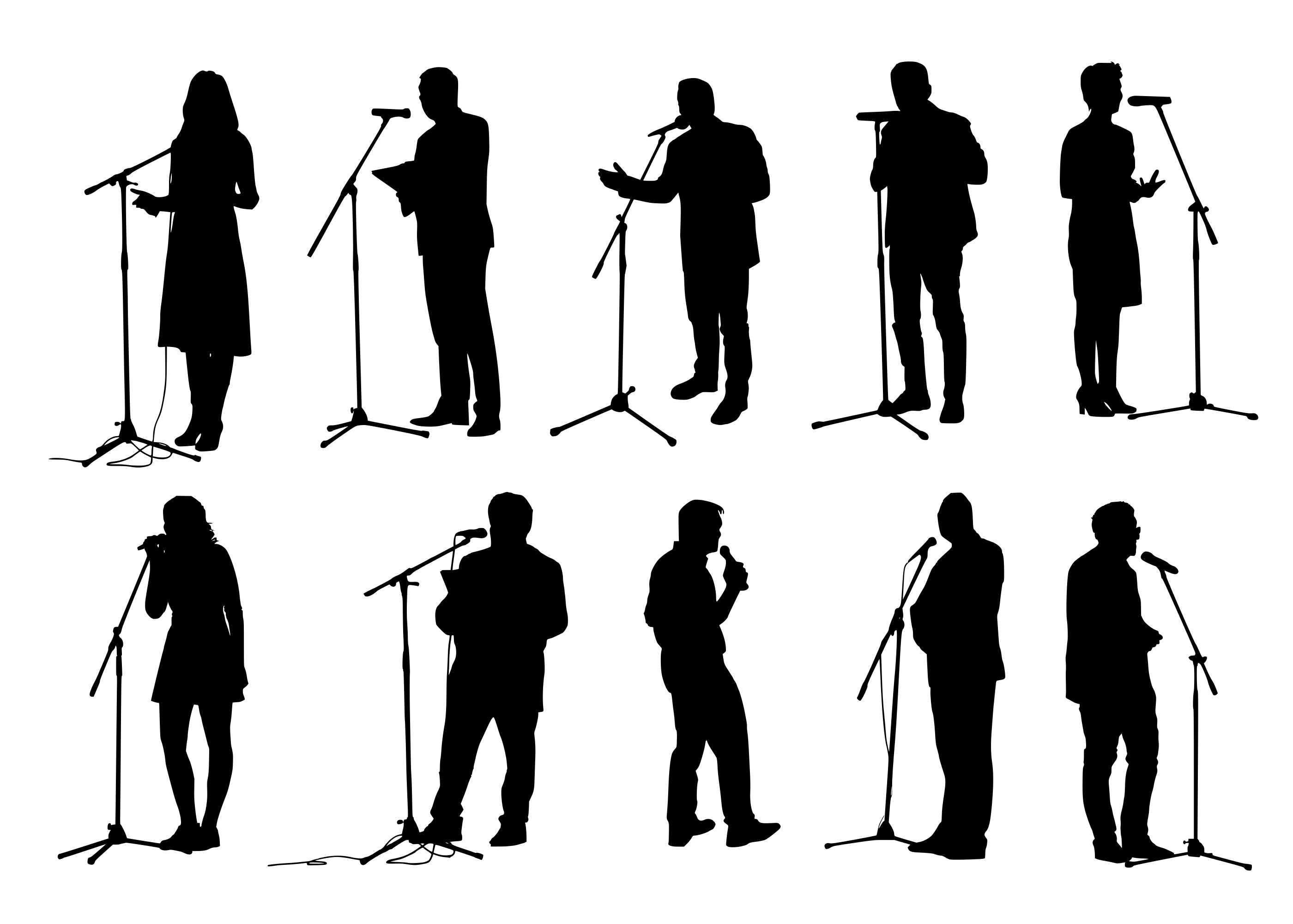 10-person-with-microphone-silhouette-cover.jpg