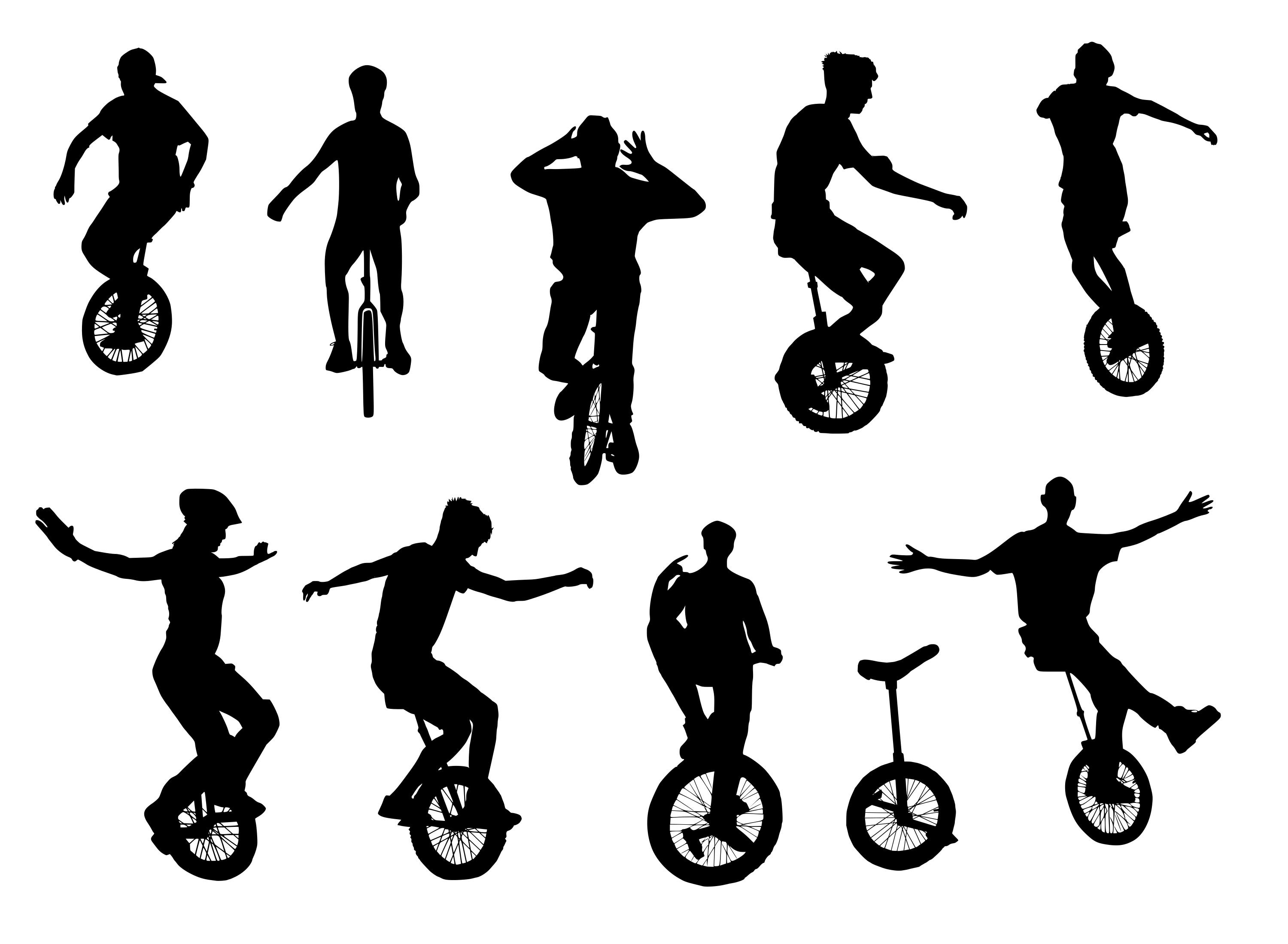 10-unicycle-silhouette-cover.png