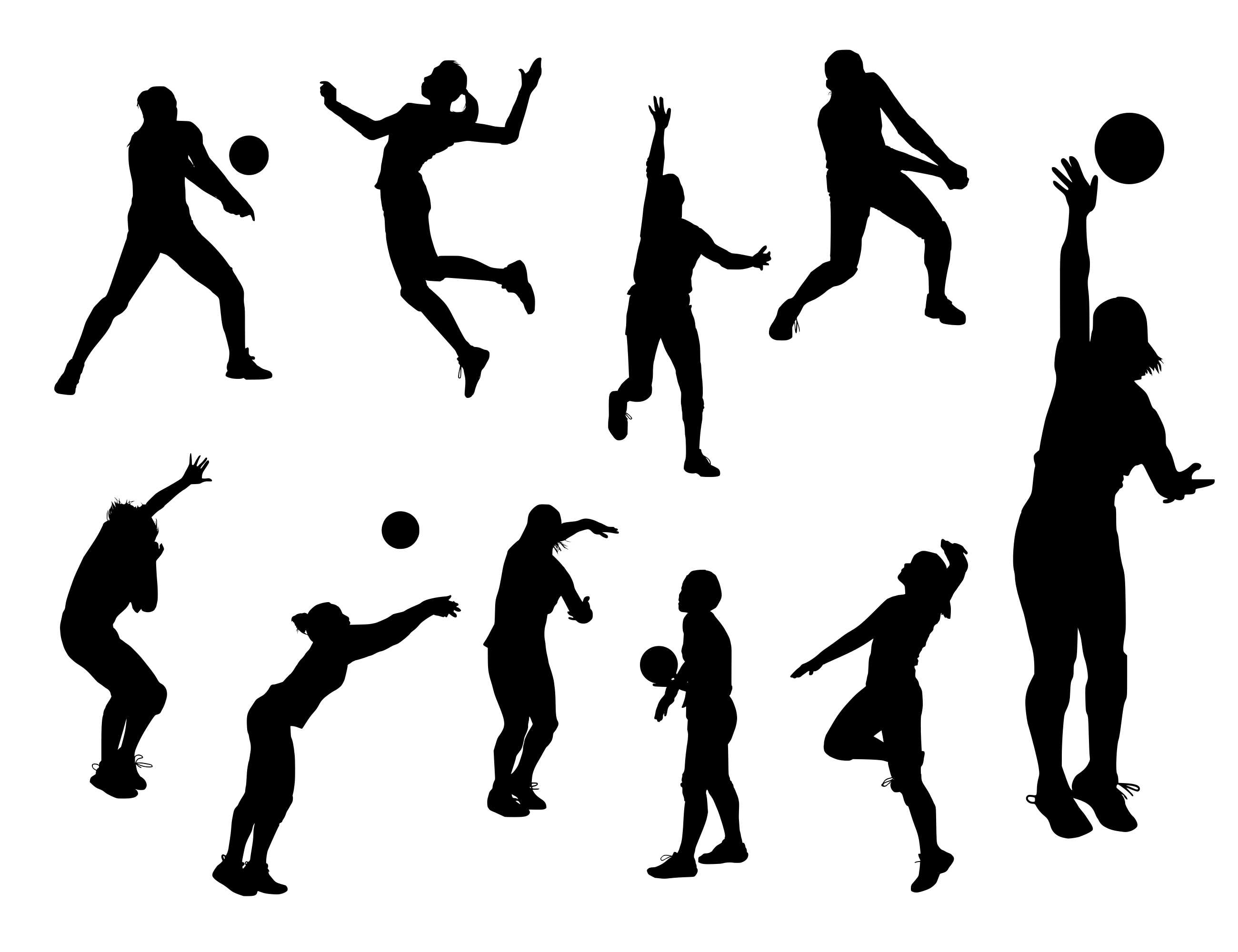 10-volleyball-silhouette-cover.jpg