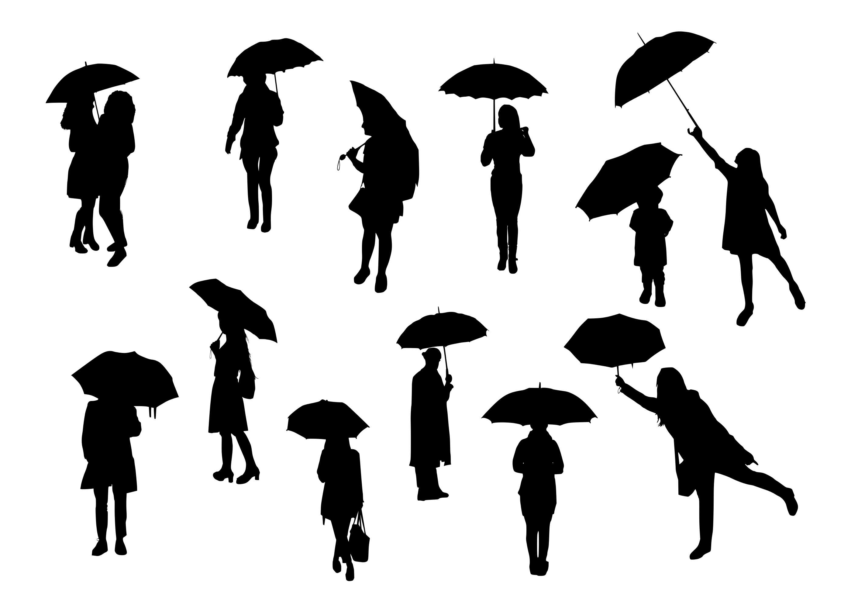 12-people-with-umbrella-silhouette-cover.jpg