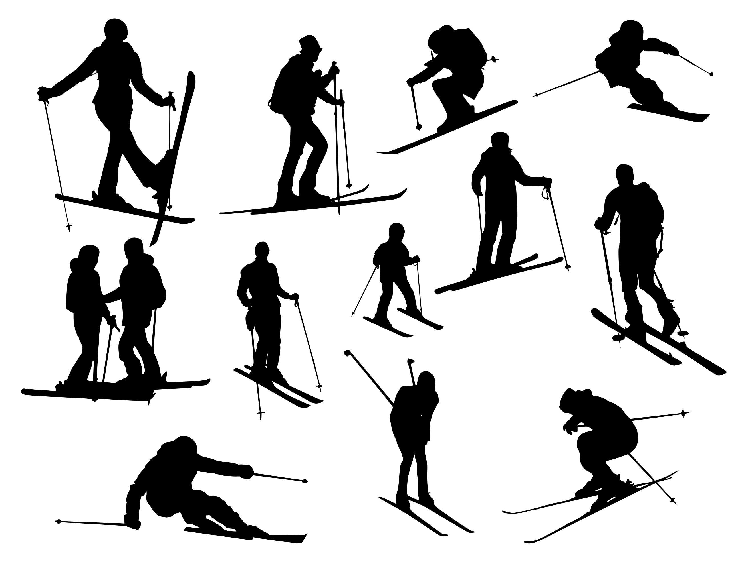 12-skiing-silhouette-cover.jpg