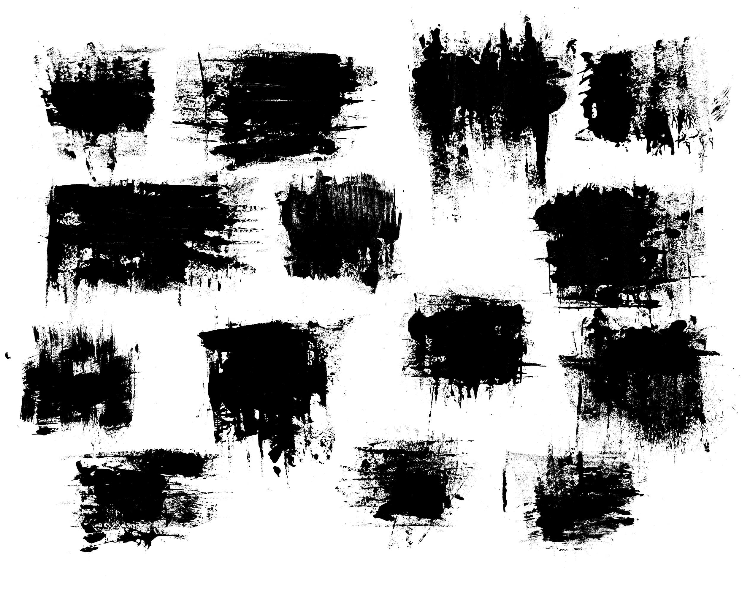 14-dry-grunge-paint-scratch-background-cover.jpg