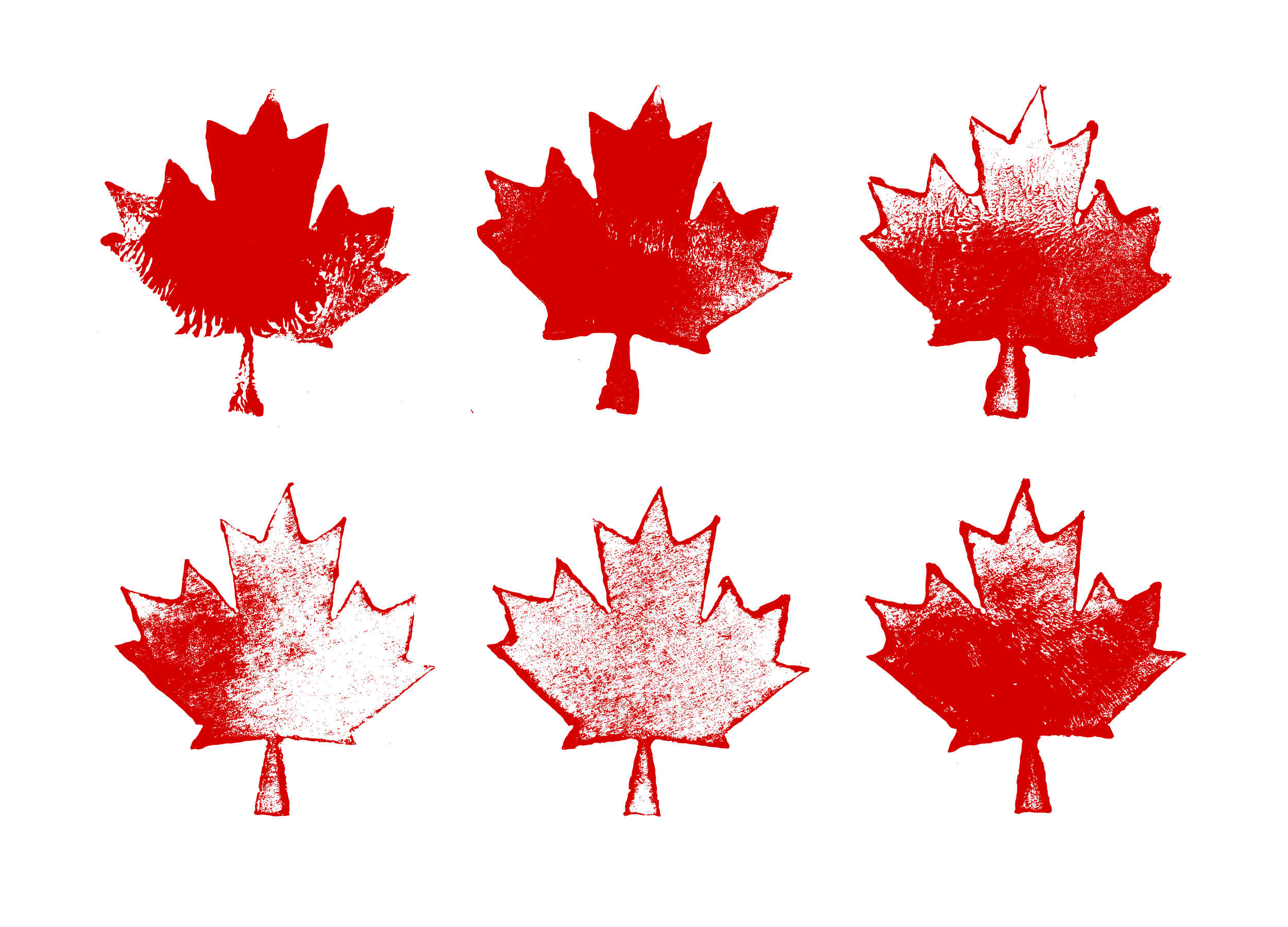 6-grunge-maple-leaf-cover.jpg