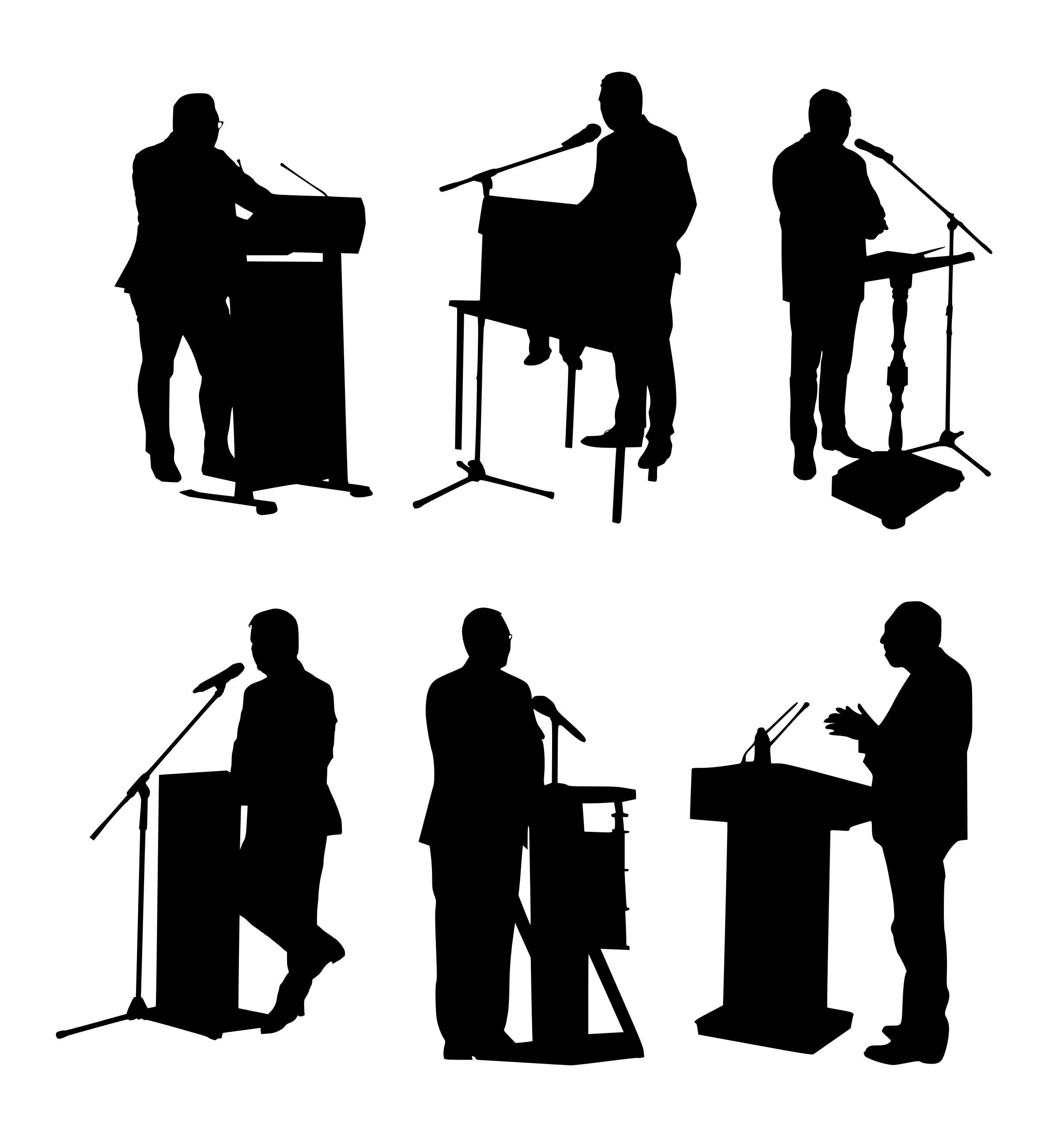 6-politican-on-podium-silhouette-cover.jpg