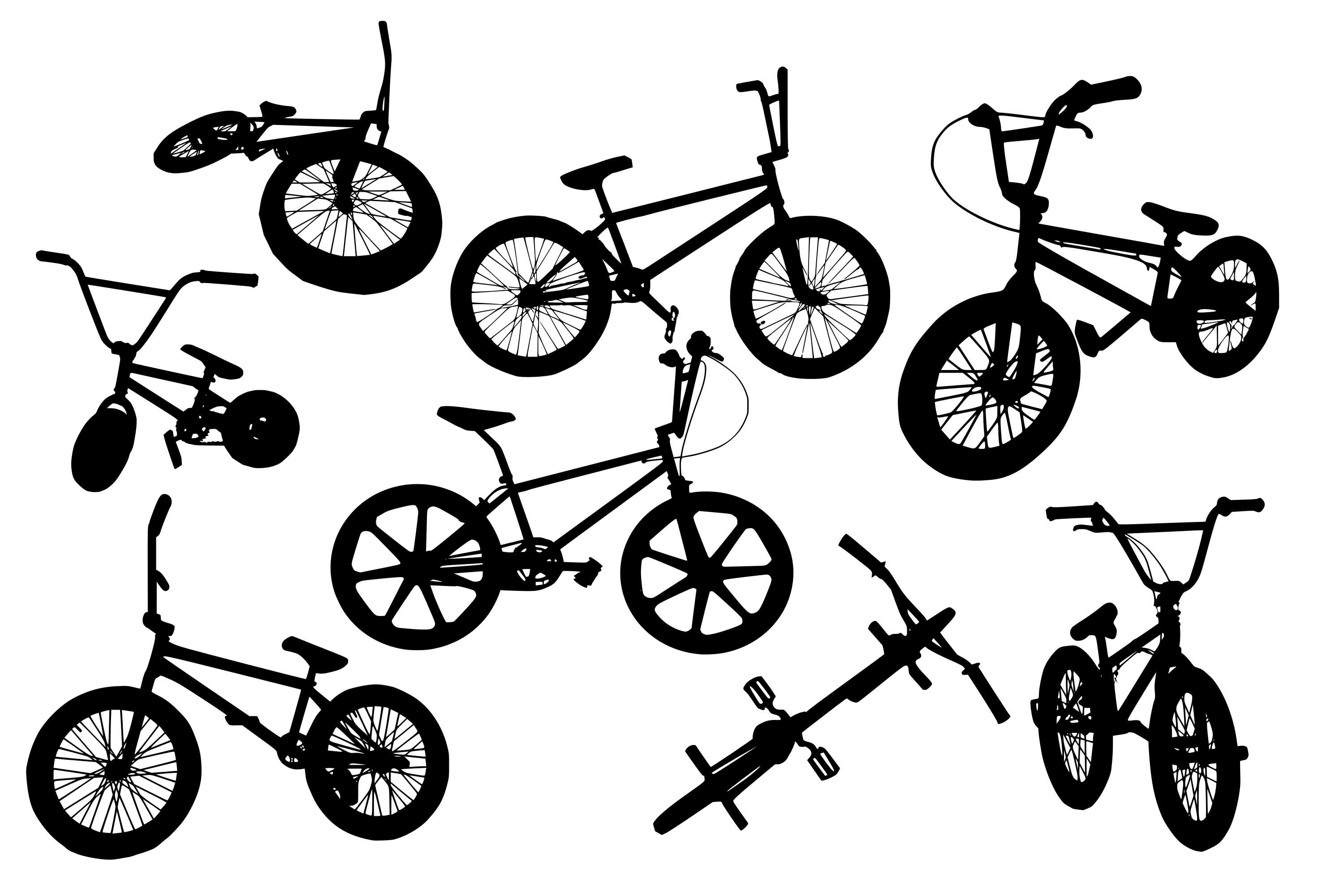 8-bmx-bike-silhouette-cover.jpg