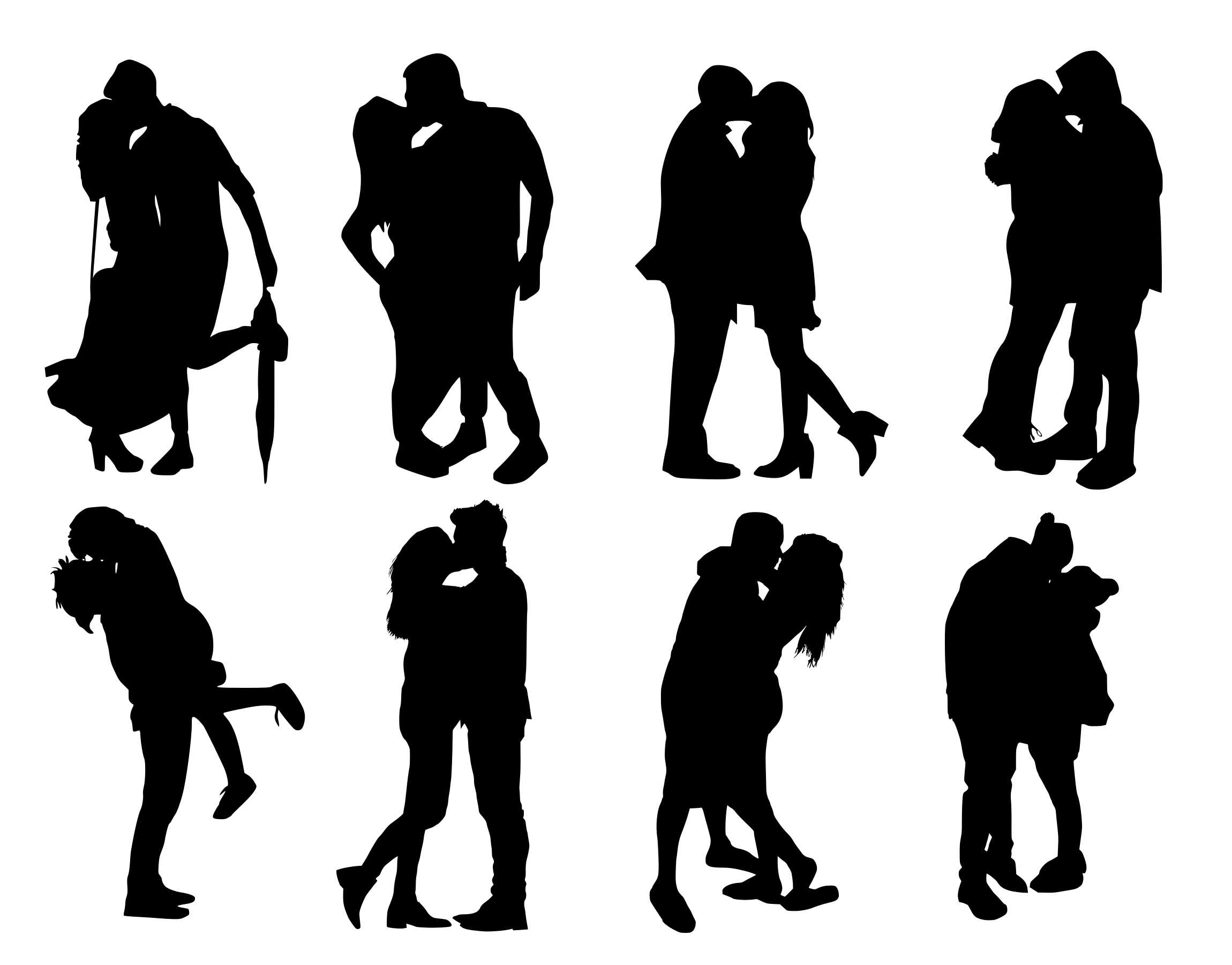 8-couple-kissing-silhouette-cover.jpg