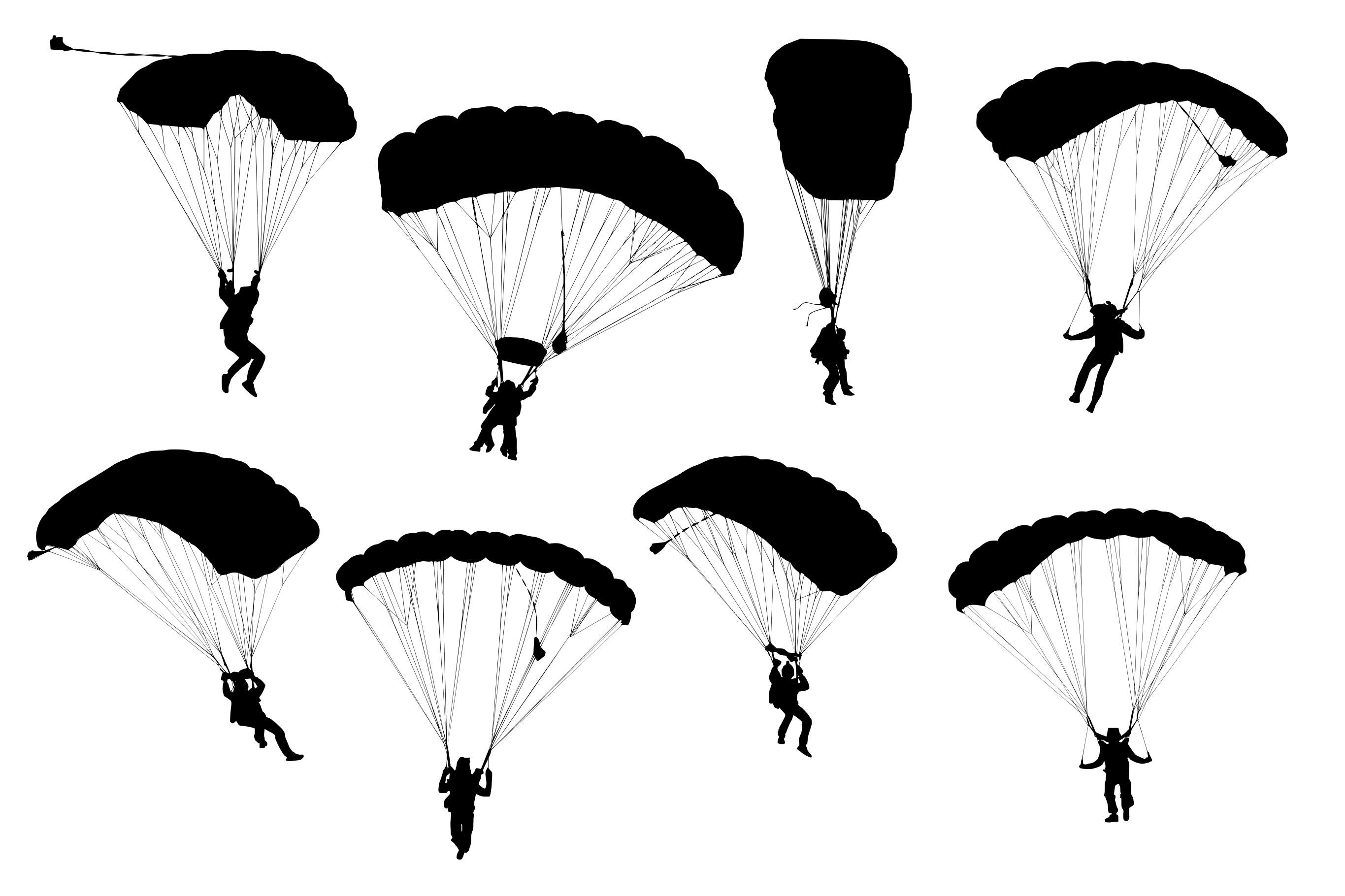 8-parachute-skydiver-silhouette-cover.jpg