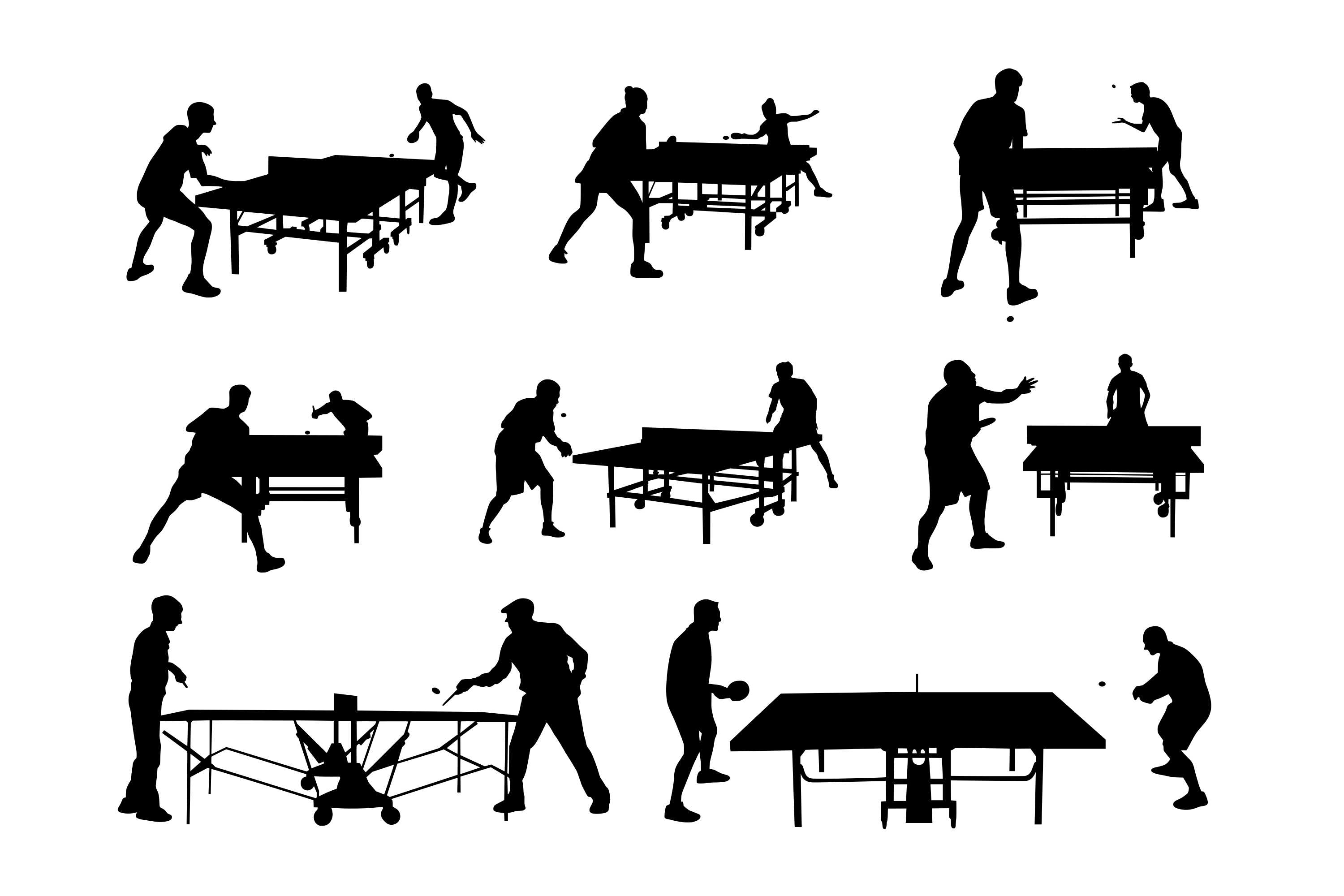 8-ping-pong-silhouette-cover.jpg