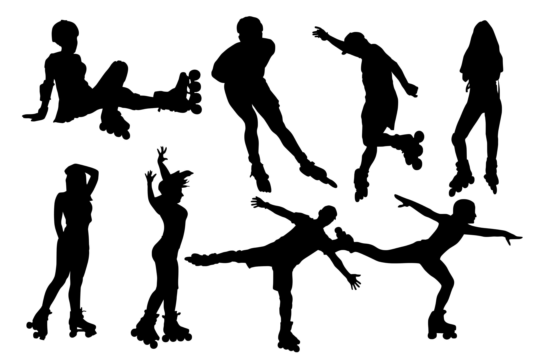 8-rollerskater-silhouette-cover.jpg