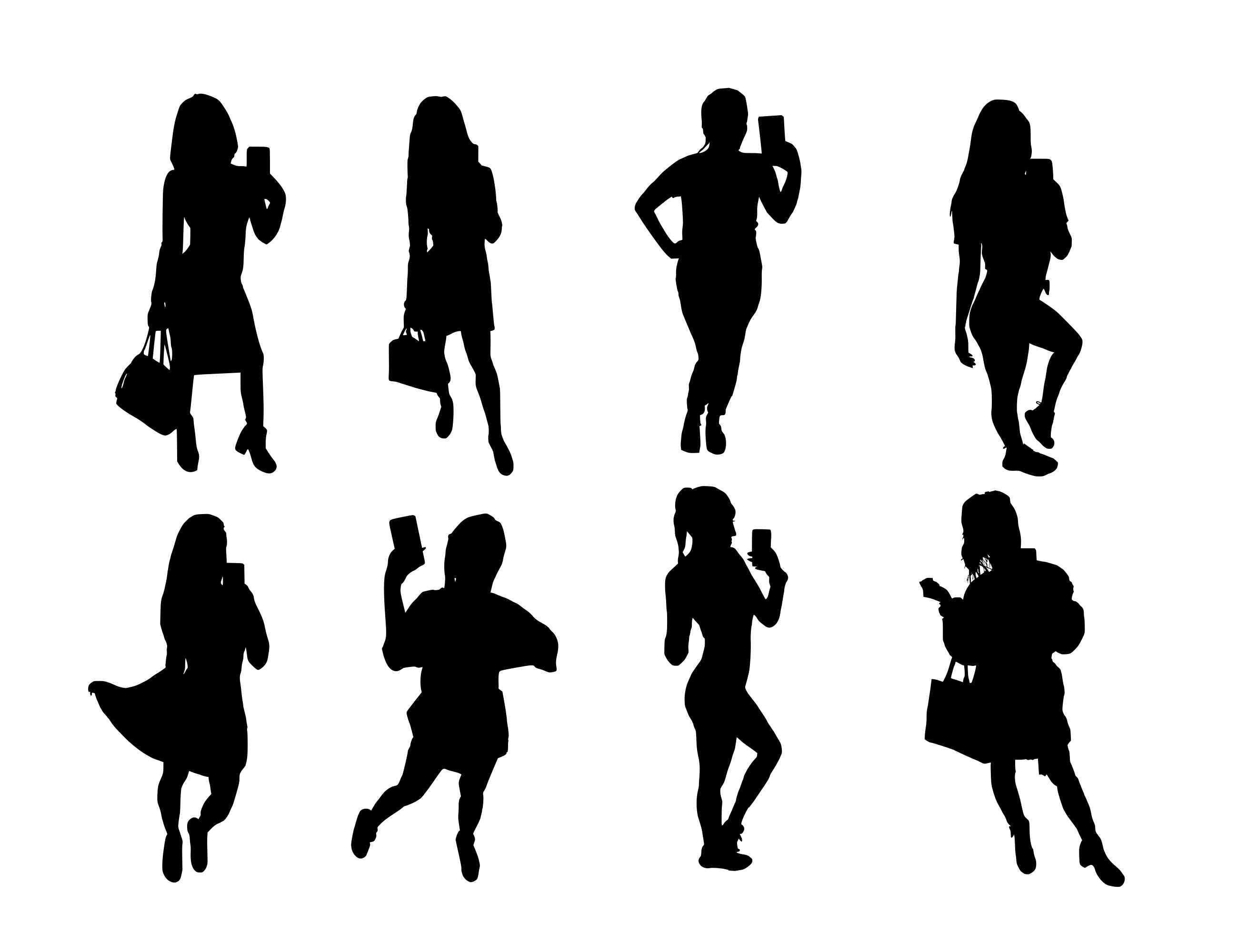 8-woman-taking-selfie-silhouette-cover.jpg