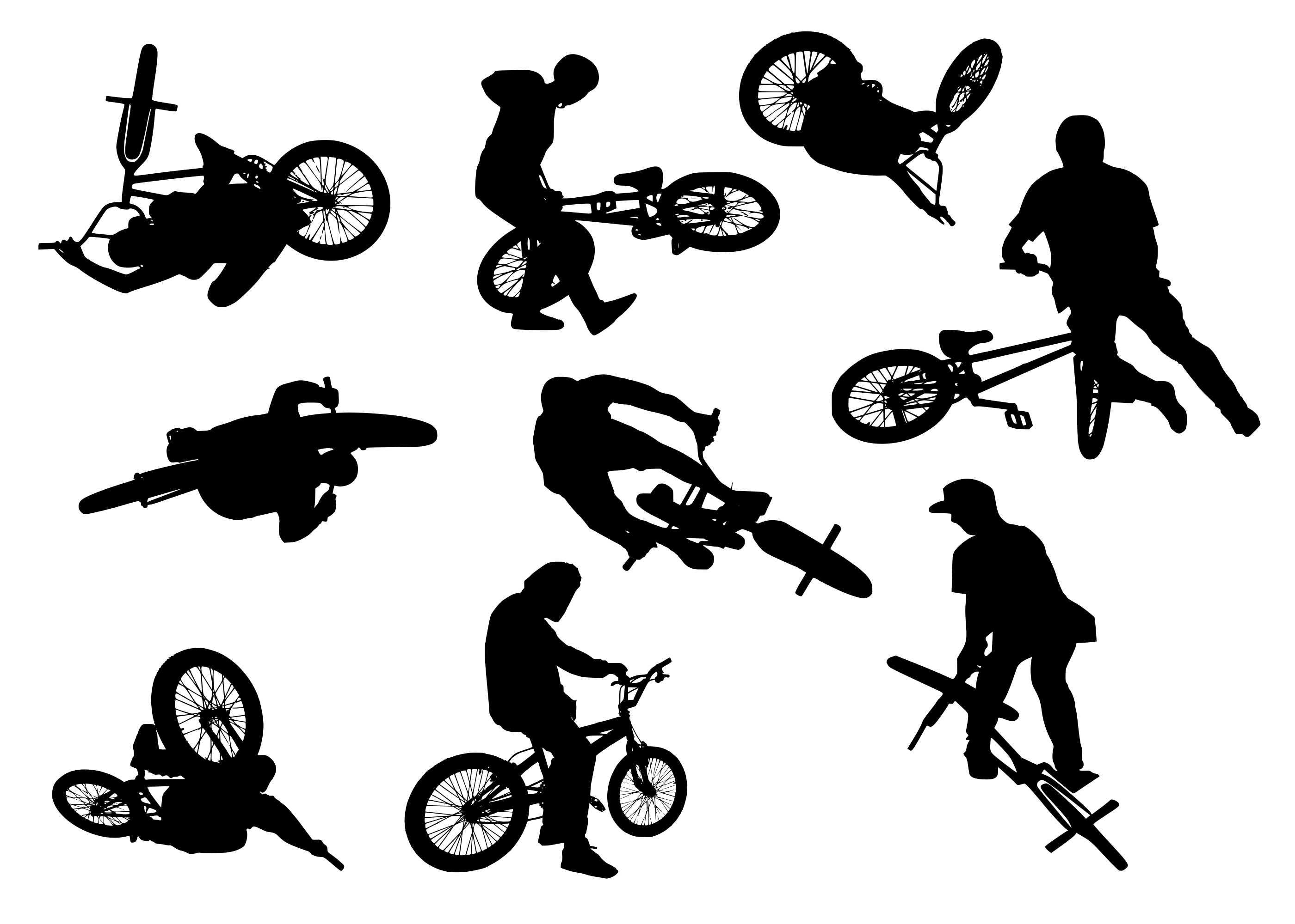 9-bmx-biker-silhouette-cover.jpg