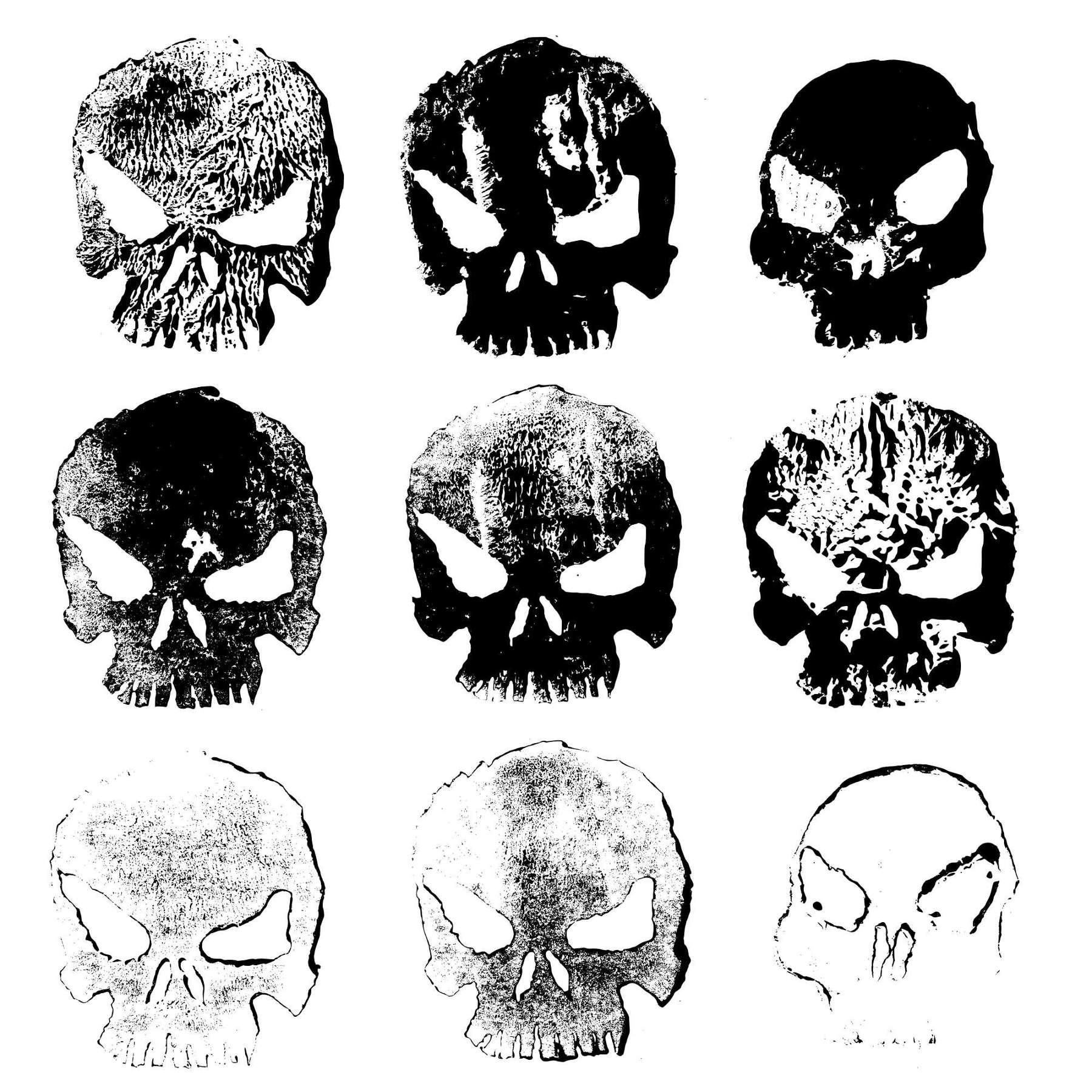 9-grunge-halloween-skull-cover.jpg