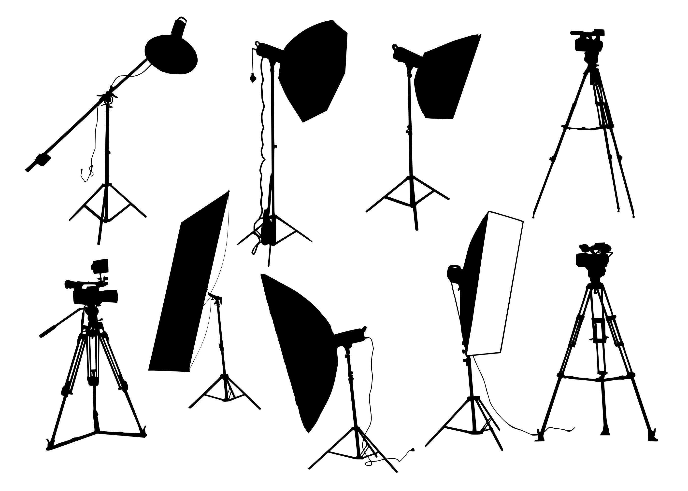 9-photo-studio-equipment-silhouette-cover.jpg