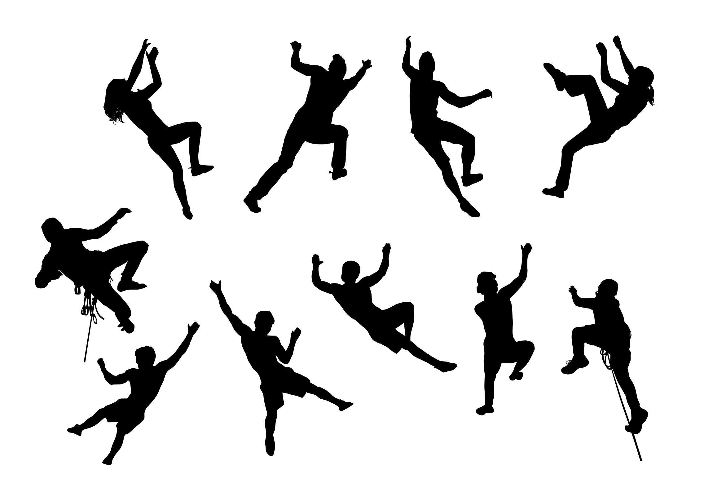 10-climber-silhouette-cover.jpg