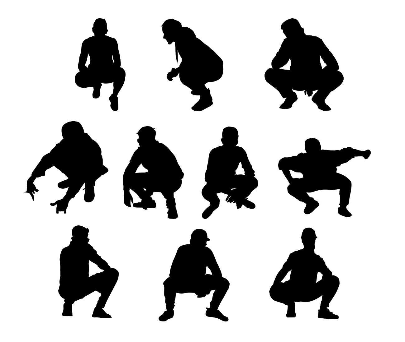 10-gopnik-squat-silhouette-cover.jpg