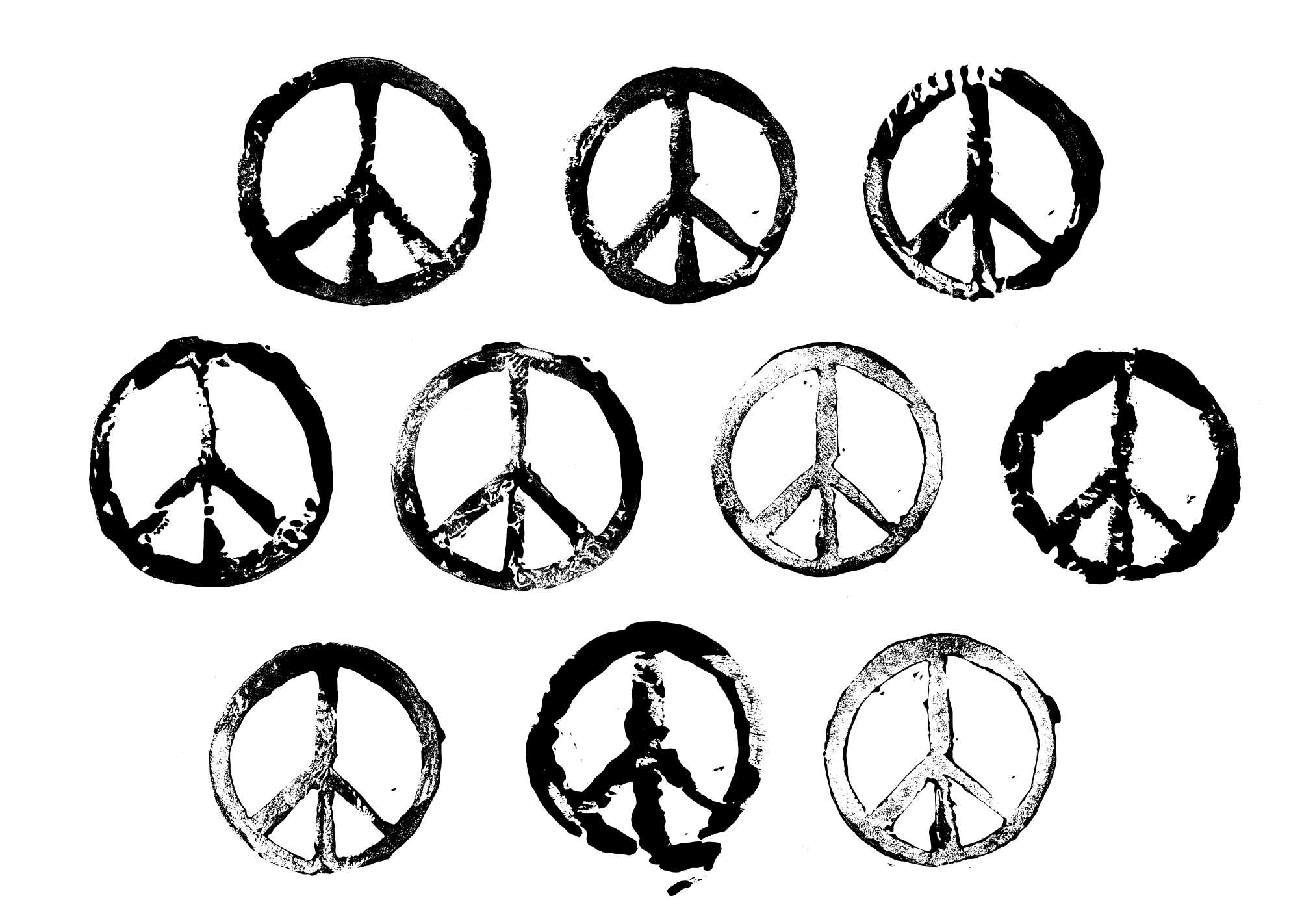 10-grunge-stamp-peace-symbol-cover.jpg