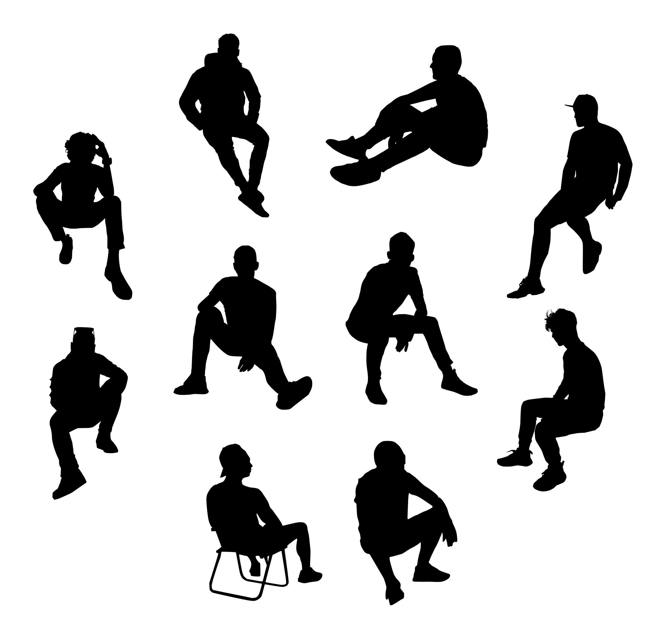 10-man-sitting-silhouette-cover.jpg