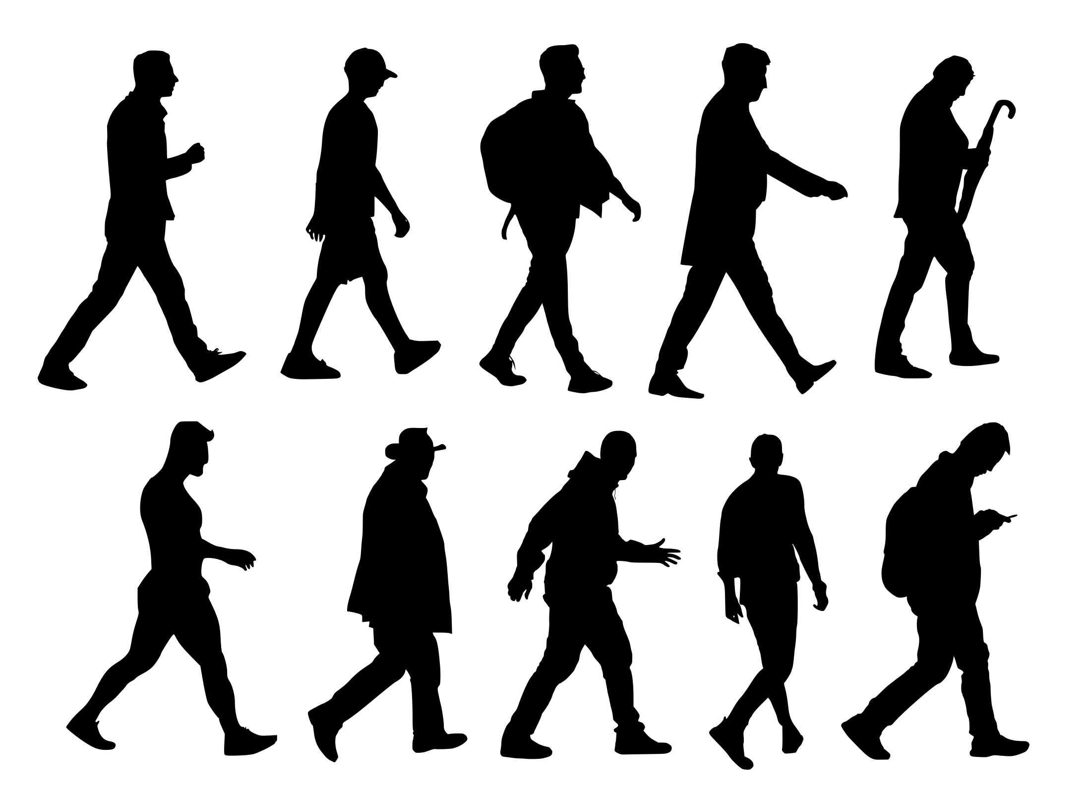 10-man-walking-silhouette-cover.jpg