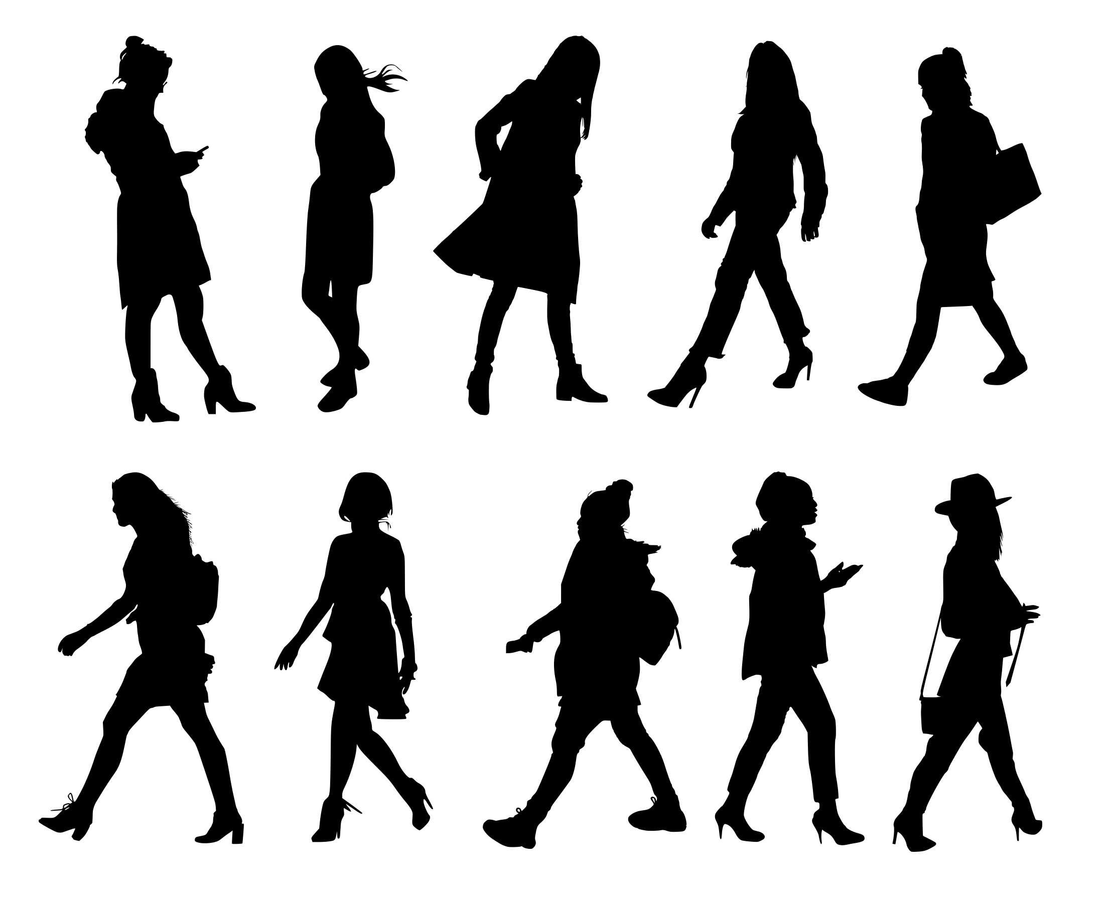 10-woman-walking-silhouette-cover.jpg