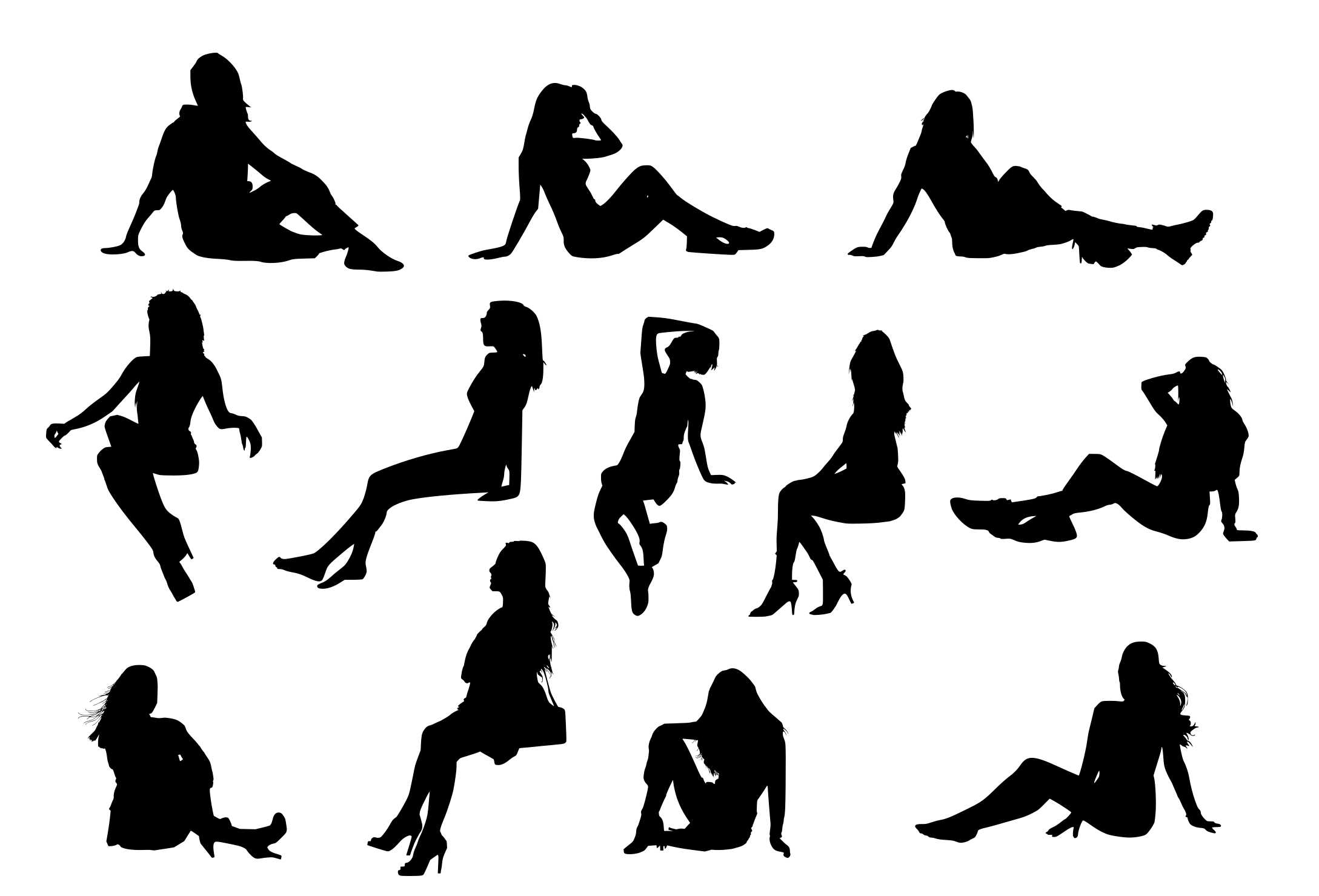 12-woman-sitting-silhouette-cover.jpg