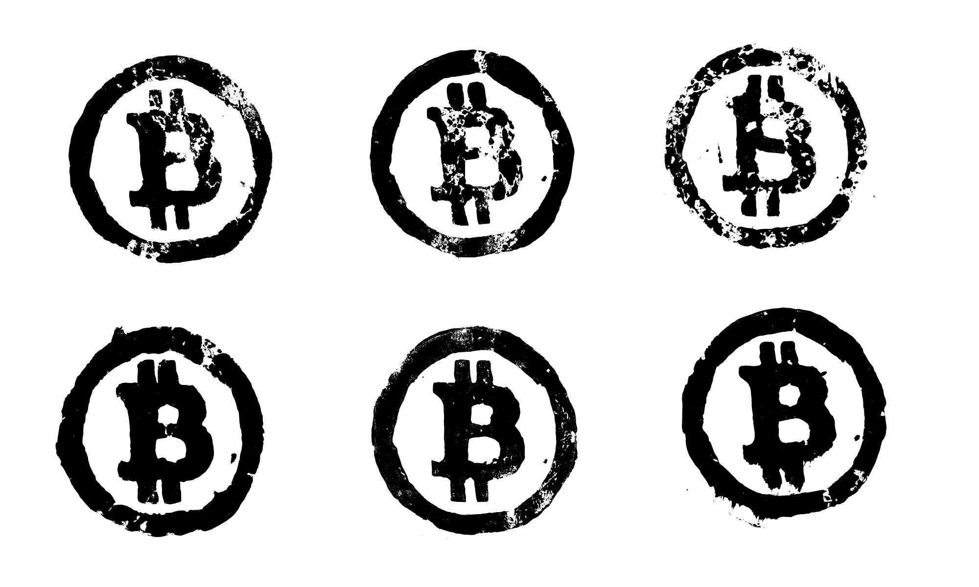 6-grunge-bitcoin-logo-cover.jpg