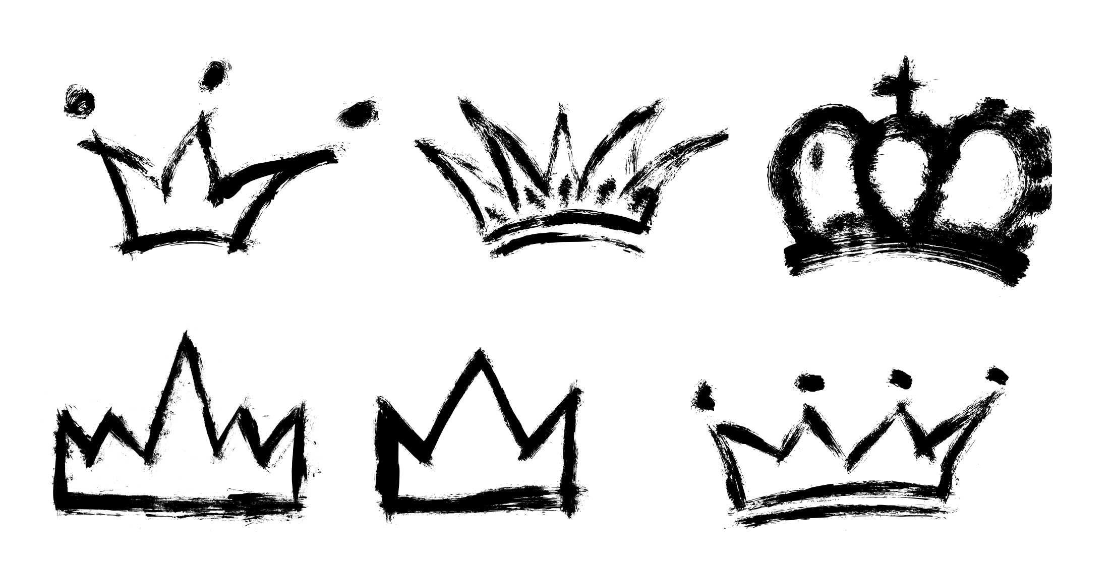 6-grunge-crown-cover.jpg