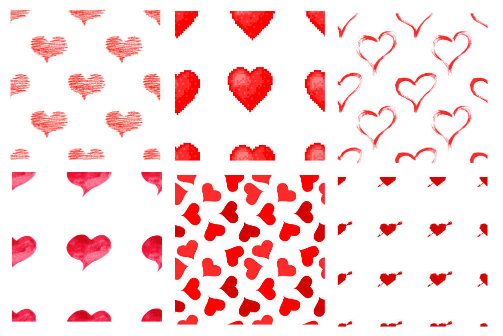 6-heart-pattern-cover.jpg