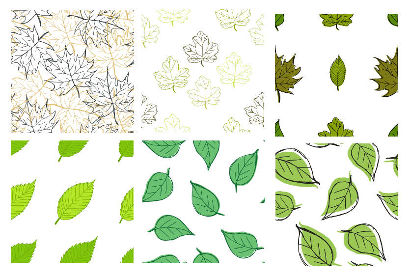 6-leaf-pattern-cover.jpg